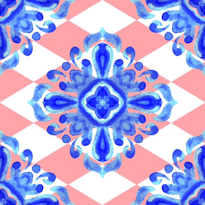 estampa azulejo_01.jpg