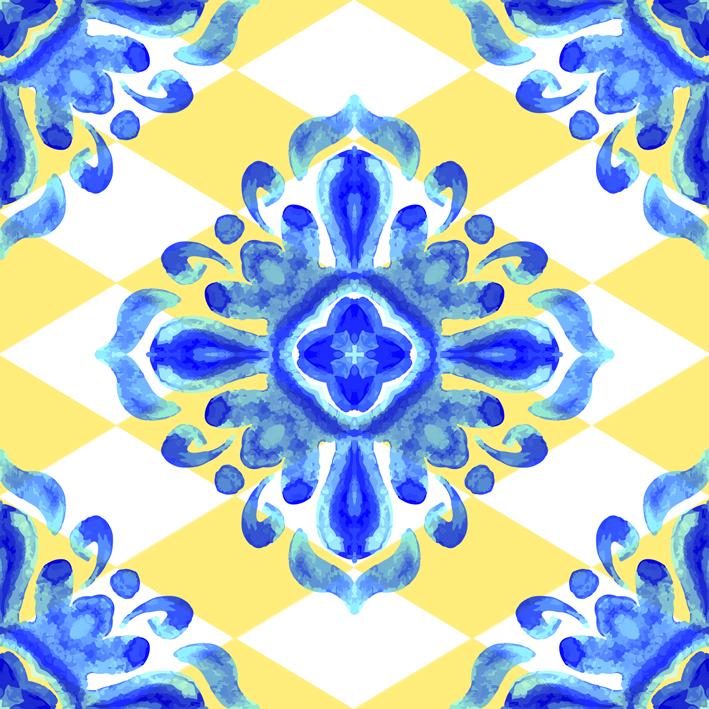 estampa azulejo_02.jpg