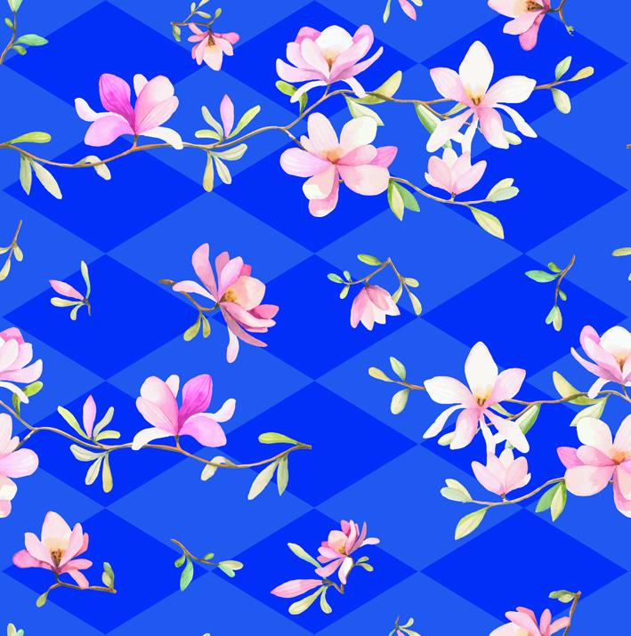 estampa floral_01.jpg