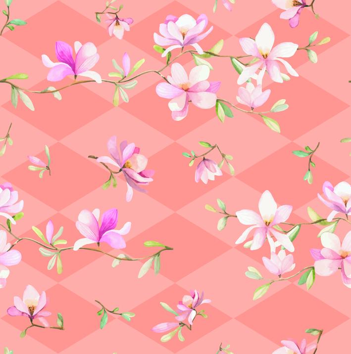 estampa floral_02.jpg