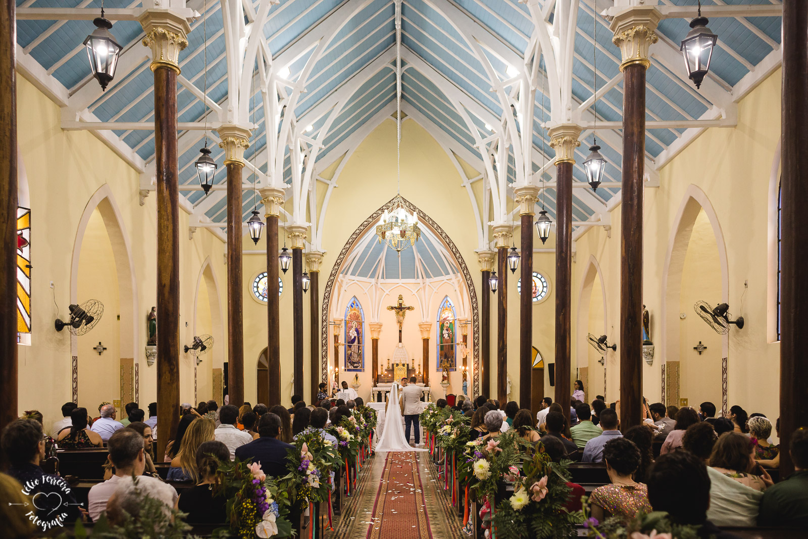 igreja 1.jpg