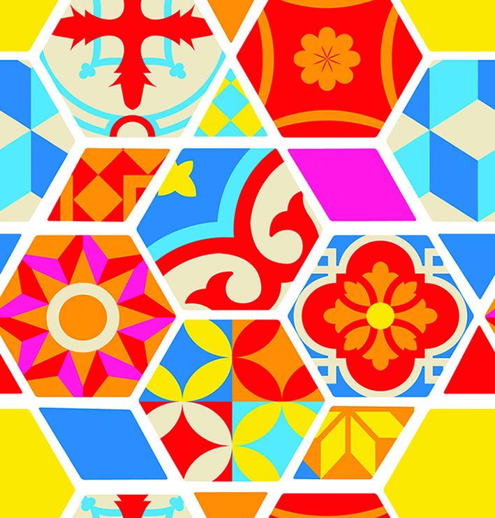 mosaico cor menor.jpg