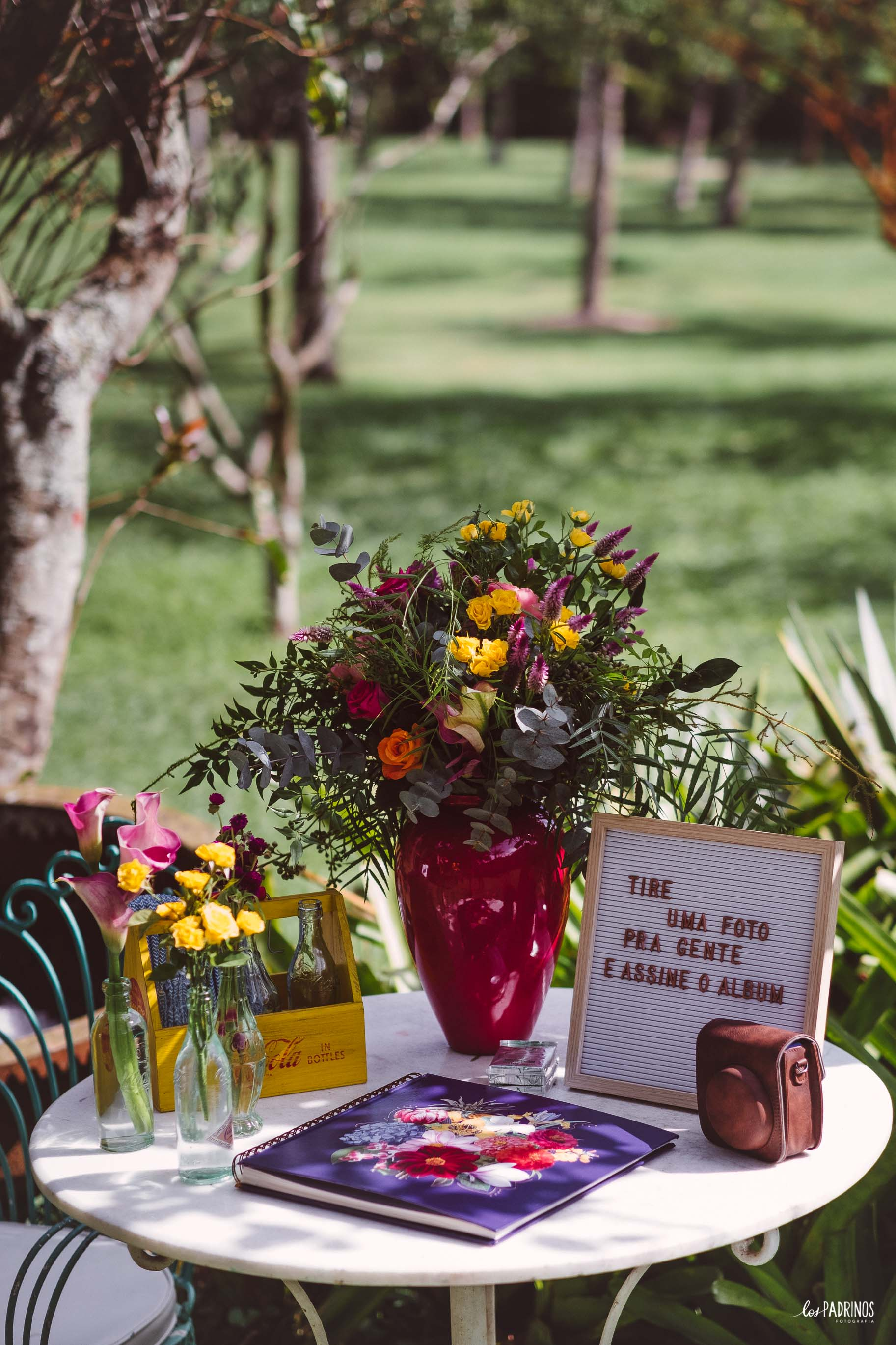 los-padrinos-fotografia-casamento-espaco-arcadia-soraia-roberto-renata-mario_0163.jpg