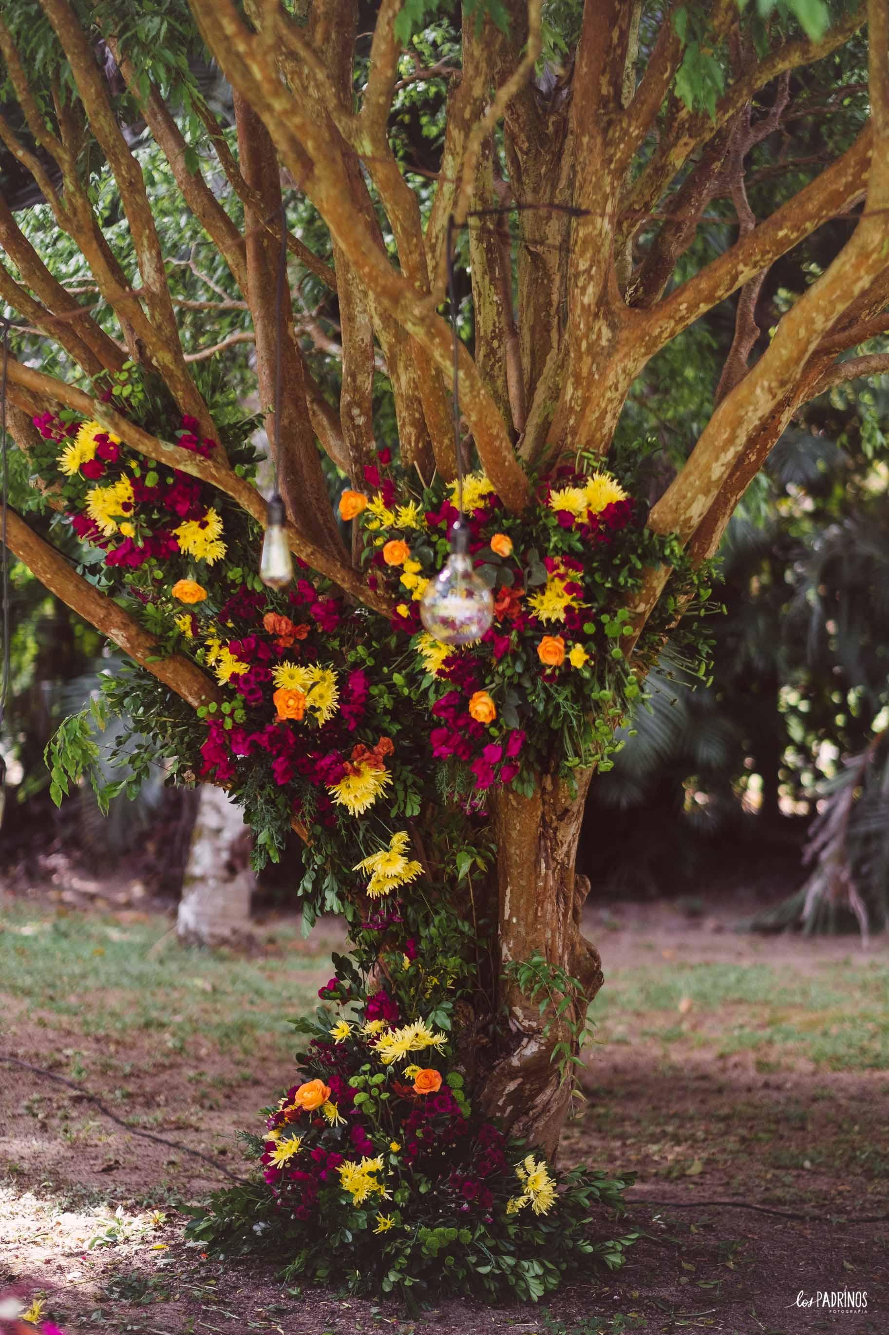 los-padrinos-fotografia-casamento-espaco-arcadia-soraia-roberto-renata-mario_0176.jpg