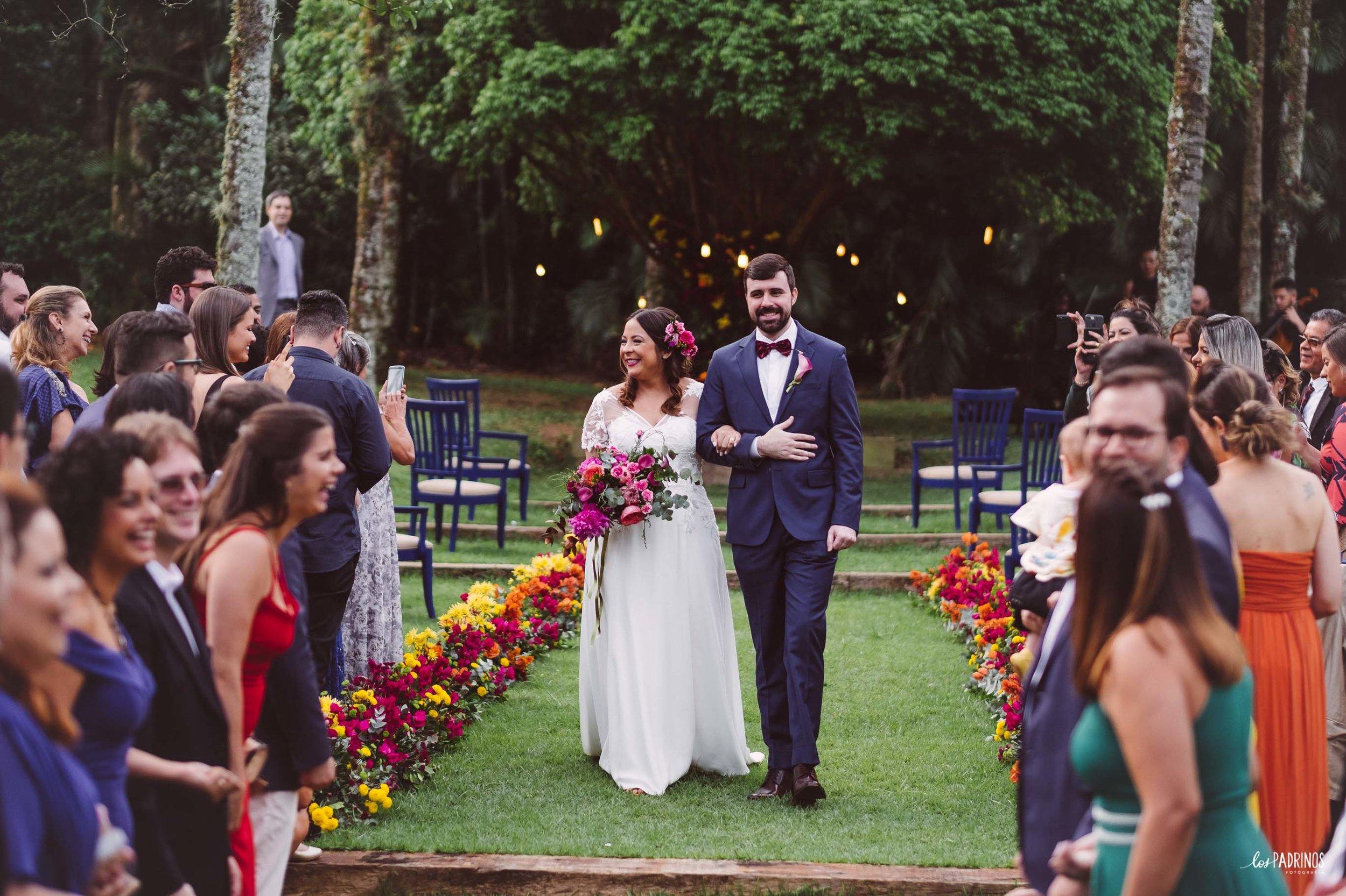 los-padrinos-fotografia-casamento-espaco-arcadia-soraia-roberto-renata-mario_0553.jpg