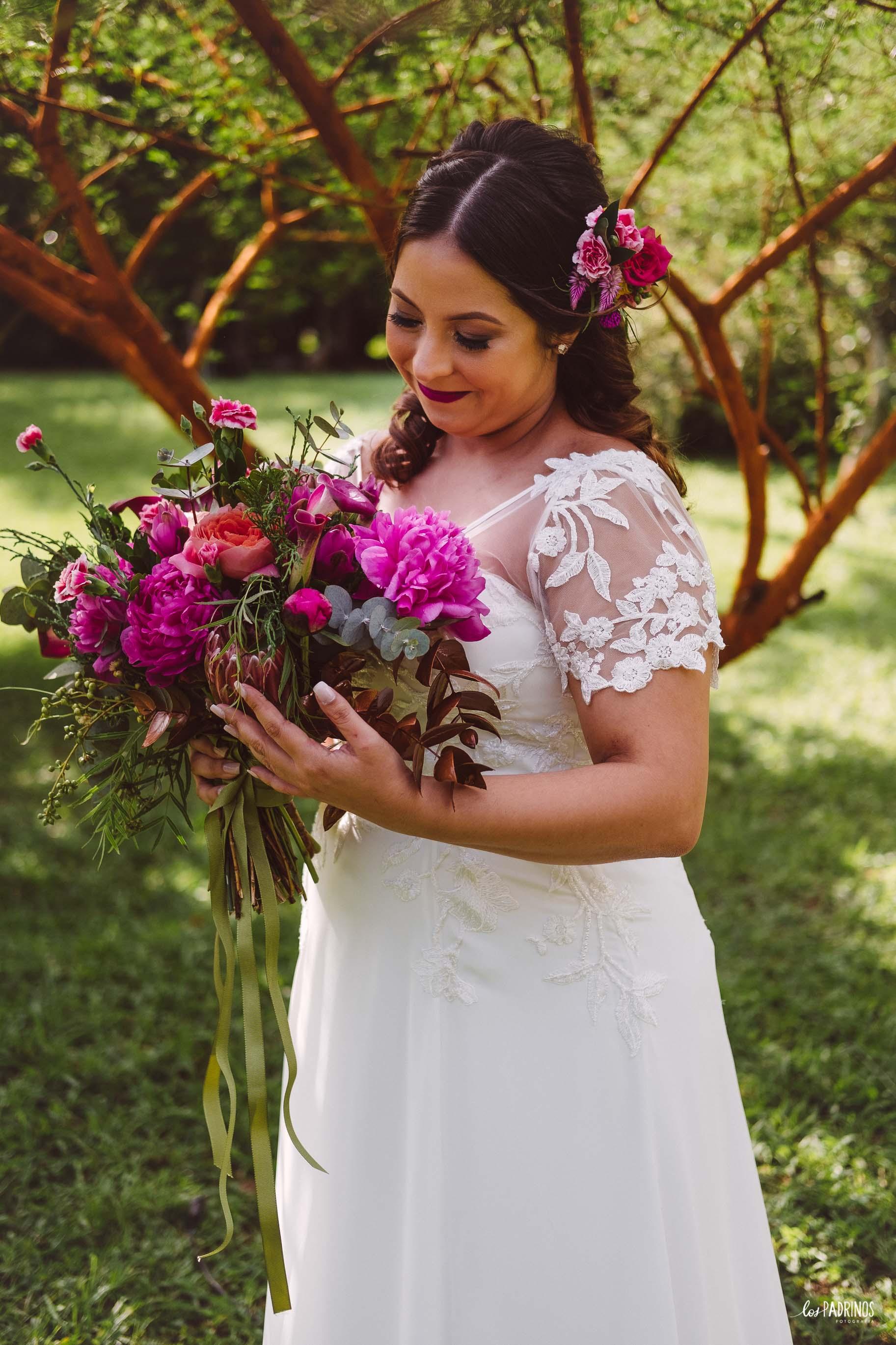 los-padrinos-fotografia-casamento-espaco-arcadia-soraia-roberto-renata-mario_0237.jpg