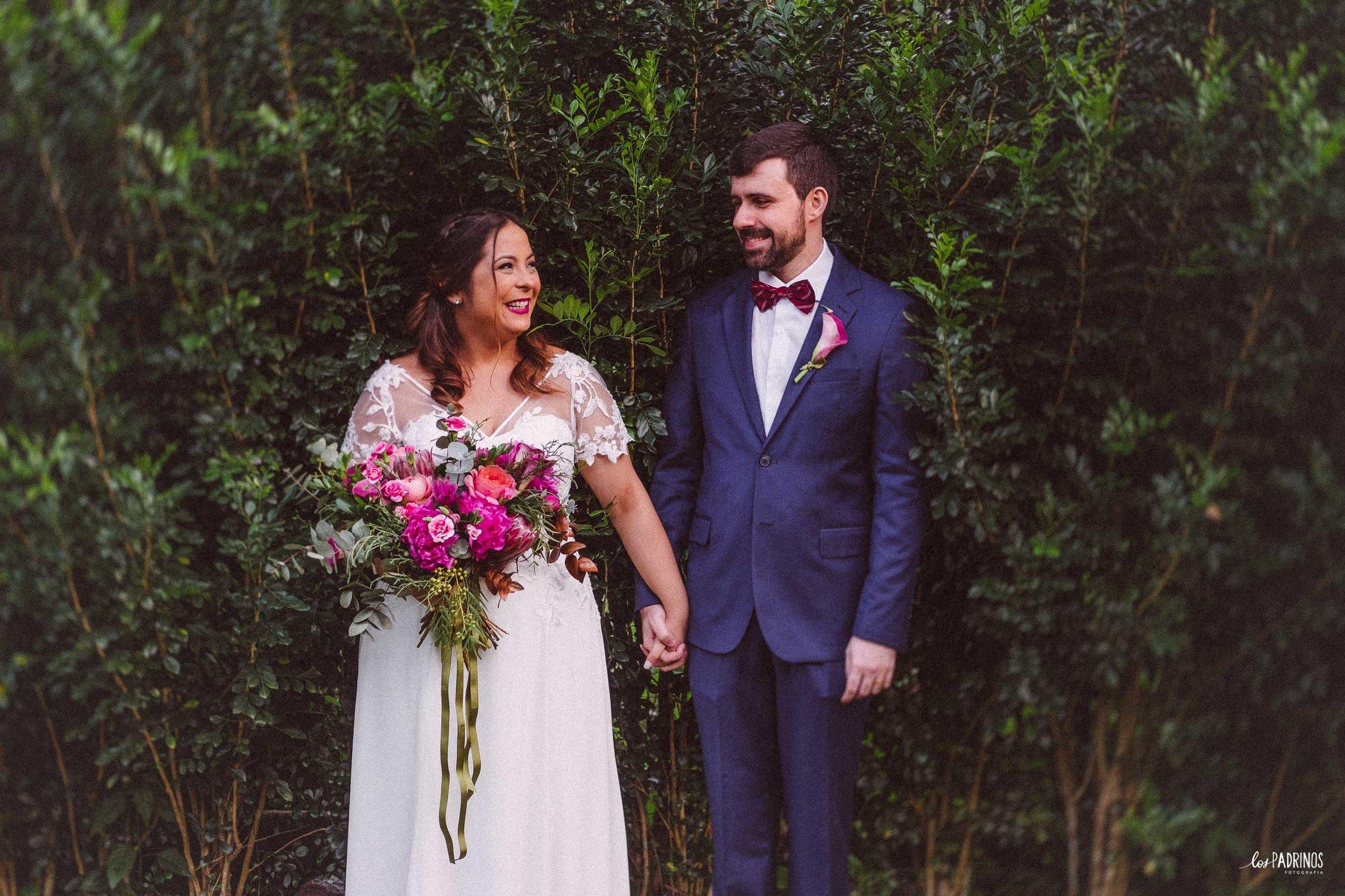 los-padrinos-fotografia-casamento-espaco-arcadia-soraia-roberto-renata-mario_0633.jpg