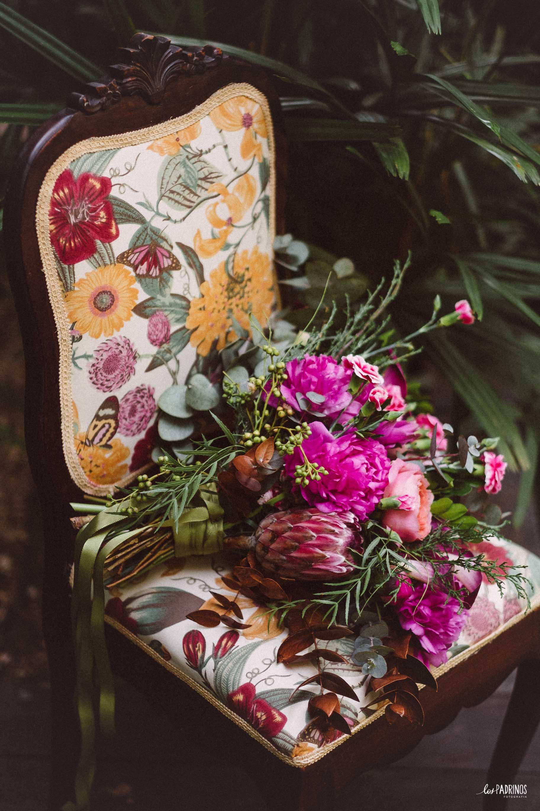 los-padrinos-fotografia-casamento-espaco-arcadia-soraia-roberto-renata-mario_0258.jpg