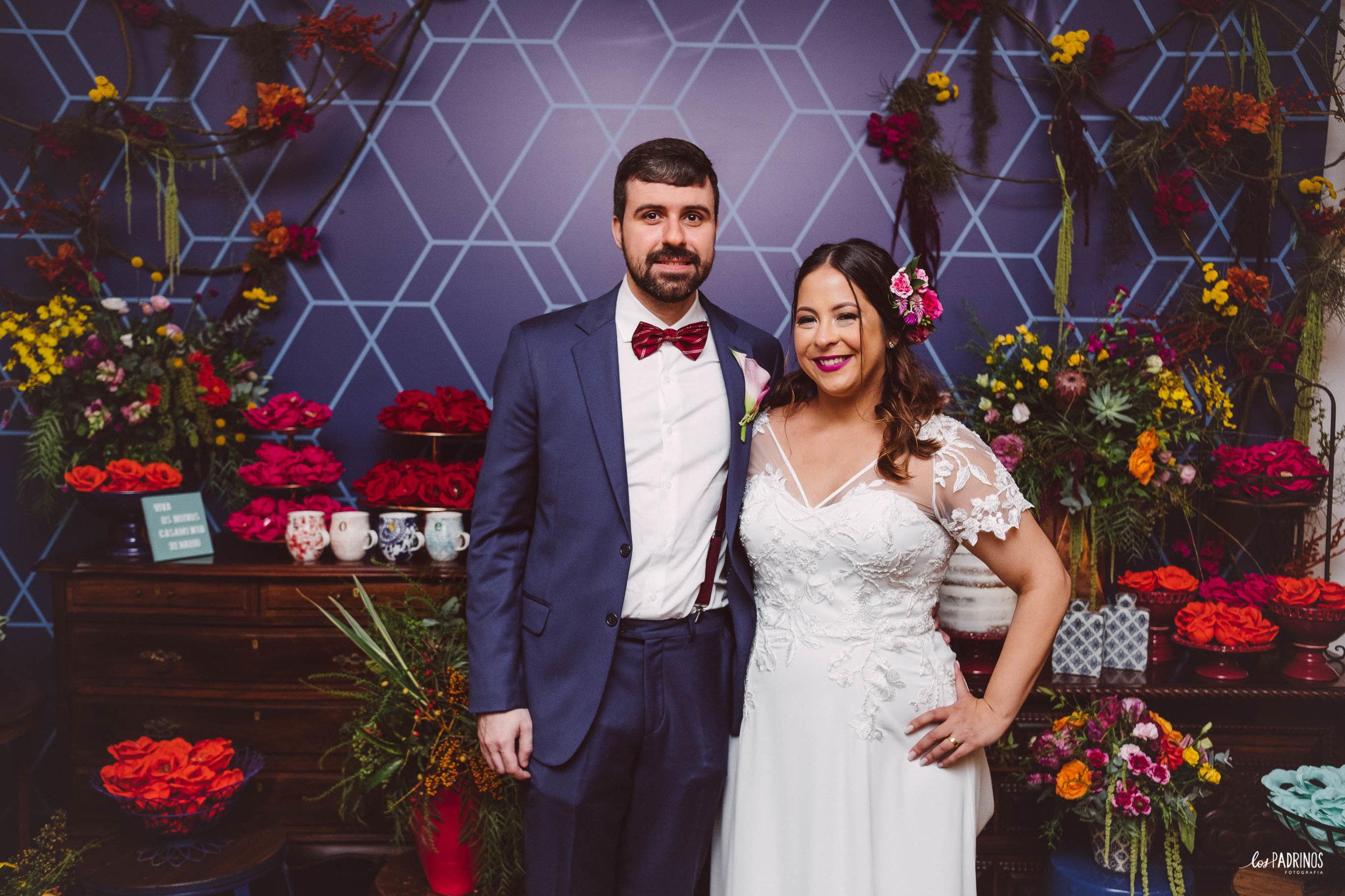 los-padrinos-fotografia-casamento-espaco-arcadia-soraia-roberto-renata-mario_0774.jpg