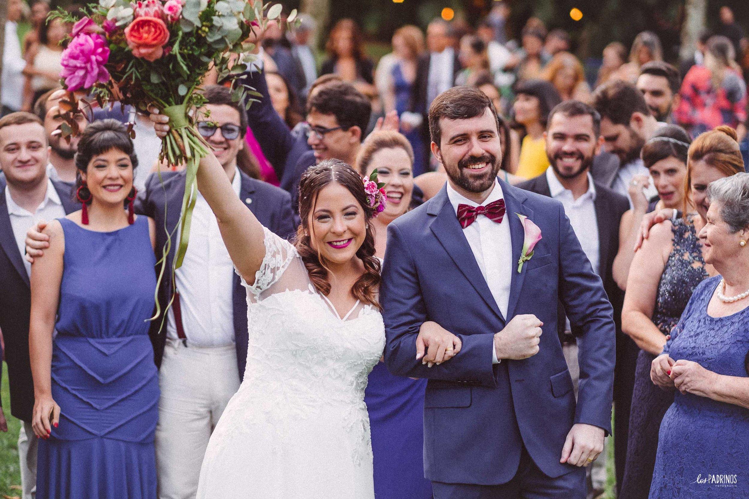 los-padrinos-fotografia-casamento-espaco-arcadia-soraia-roberto-renata-mario_0577.jpg