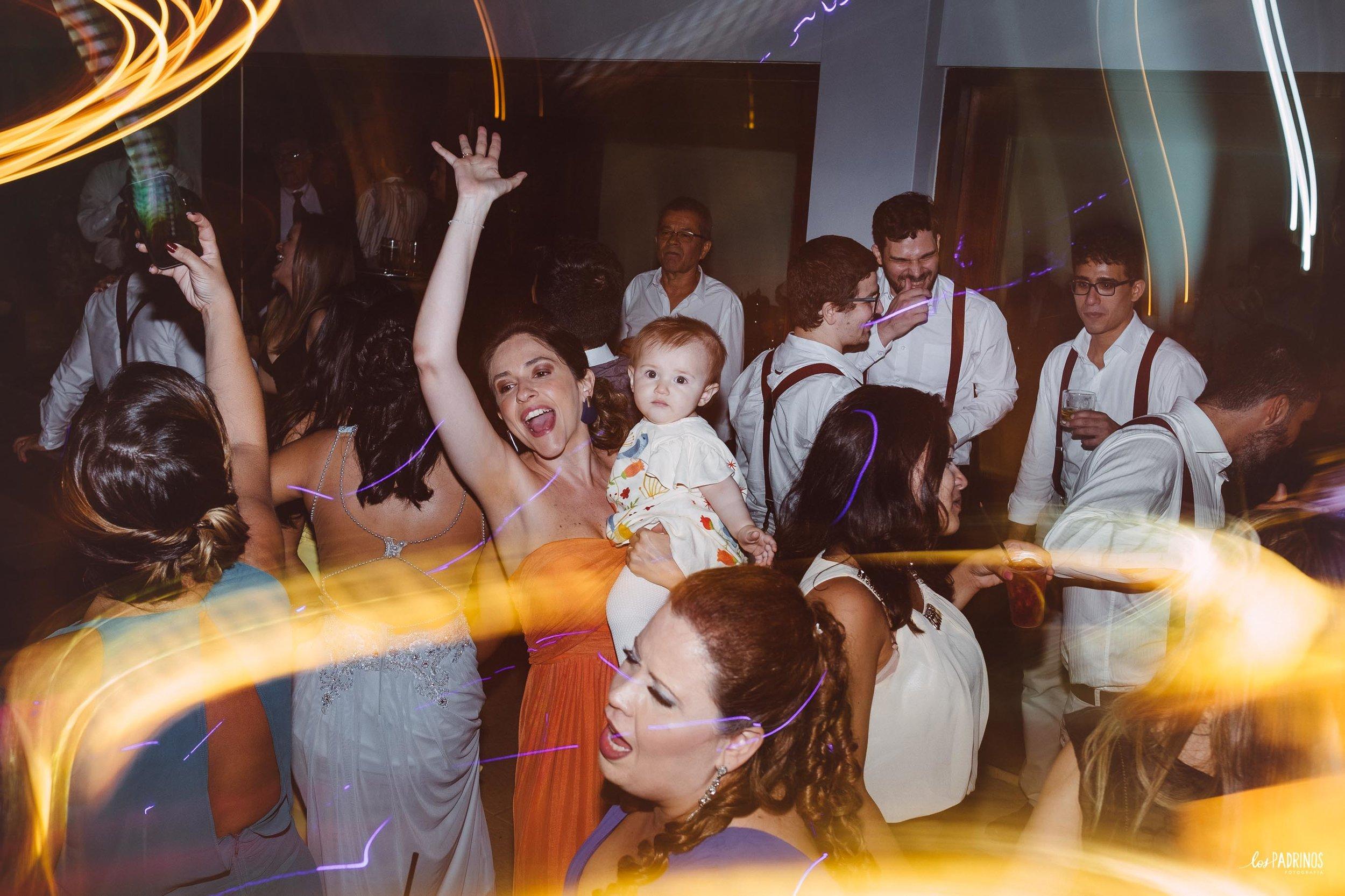 los-padrinos-fotografia-casamento-espaco-arcadia-soraia-roberto-renata-mario_0809.jpg
