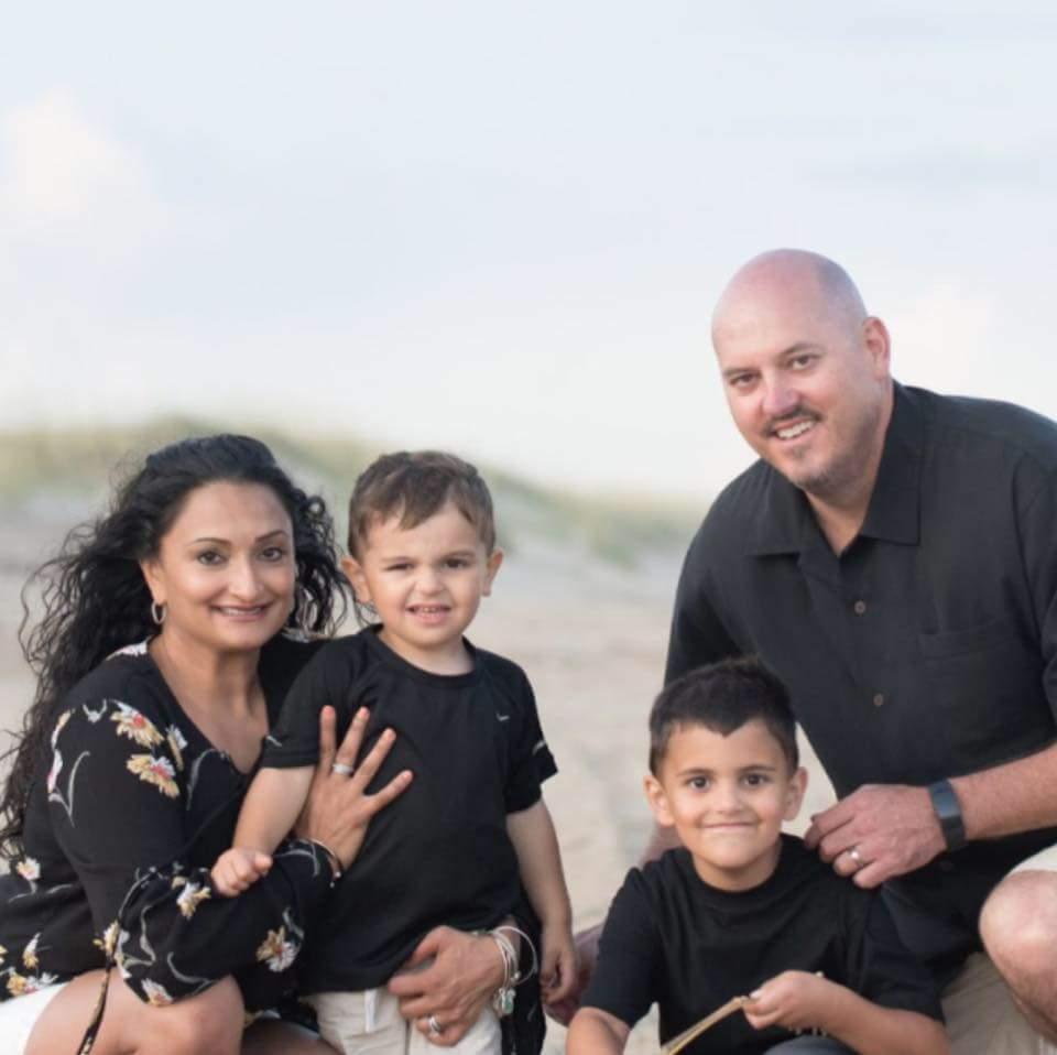 michaels family.jpg
