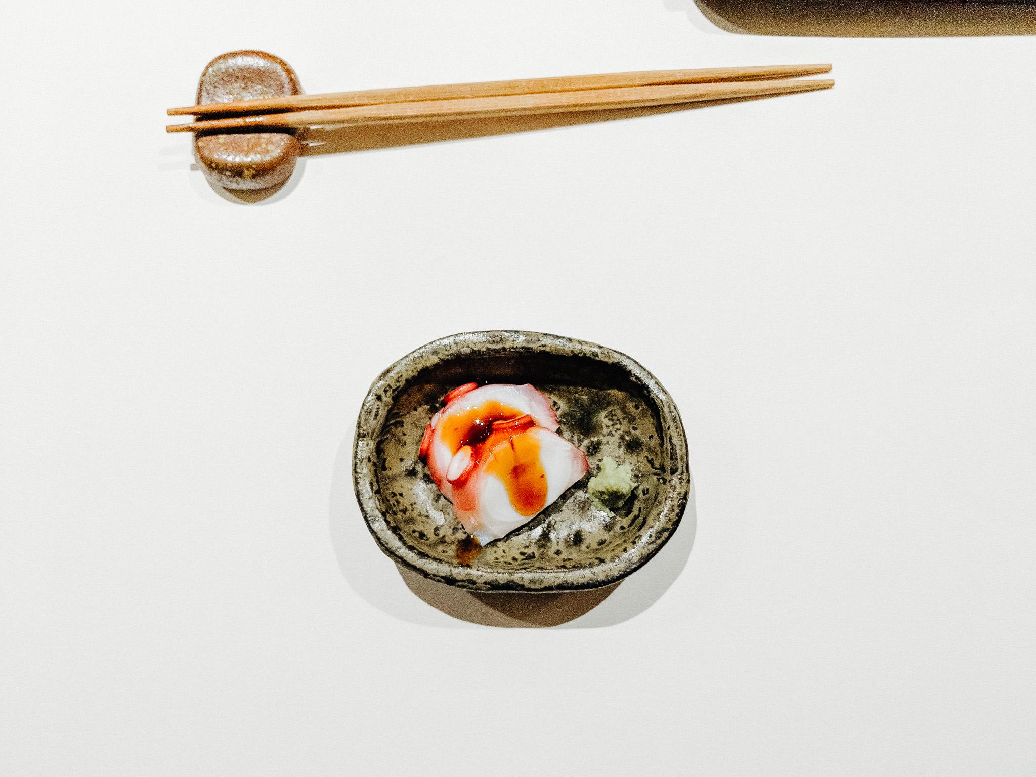 minamishima-melbourne-food-photographer-hokkaido-octopus