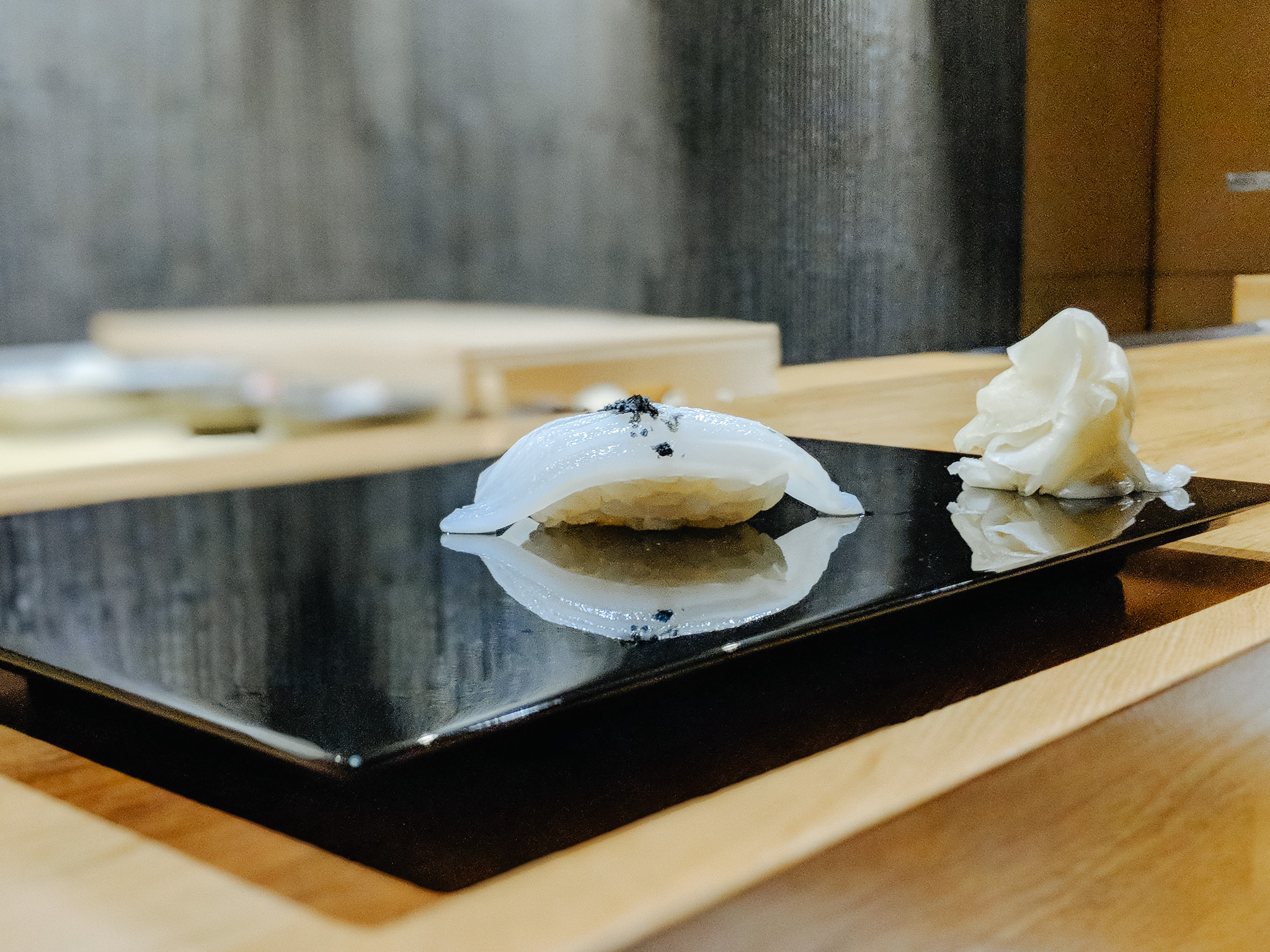 minamishima-melbourne-food-photographer-006.JPG