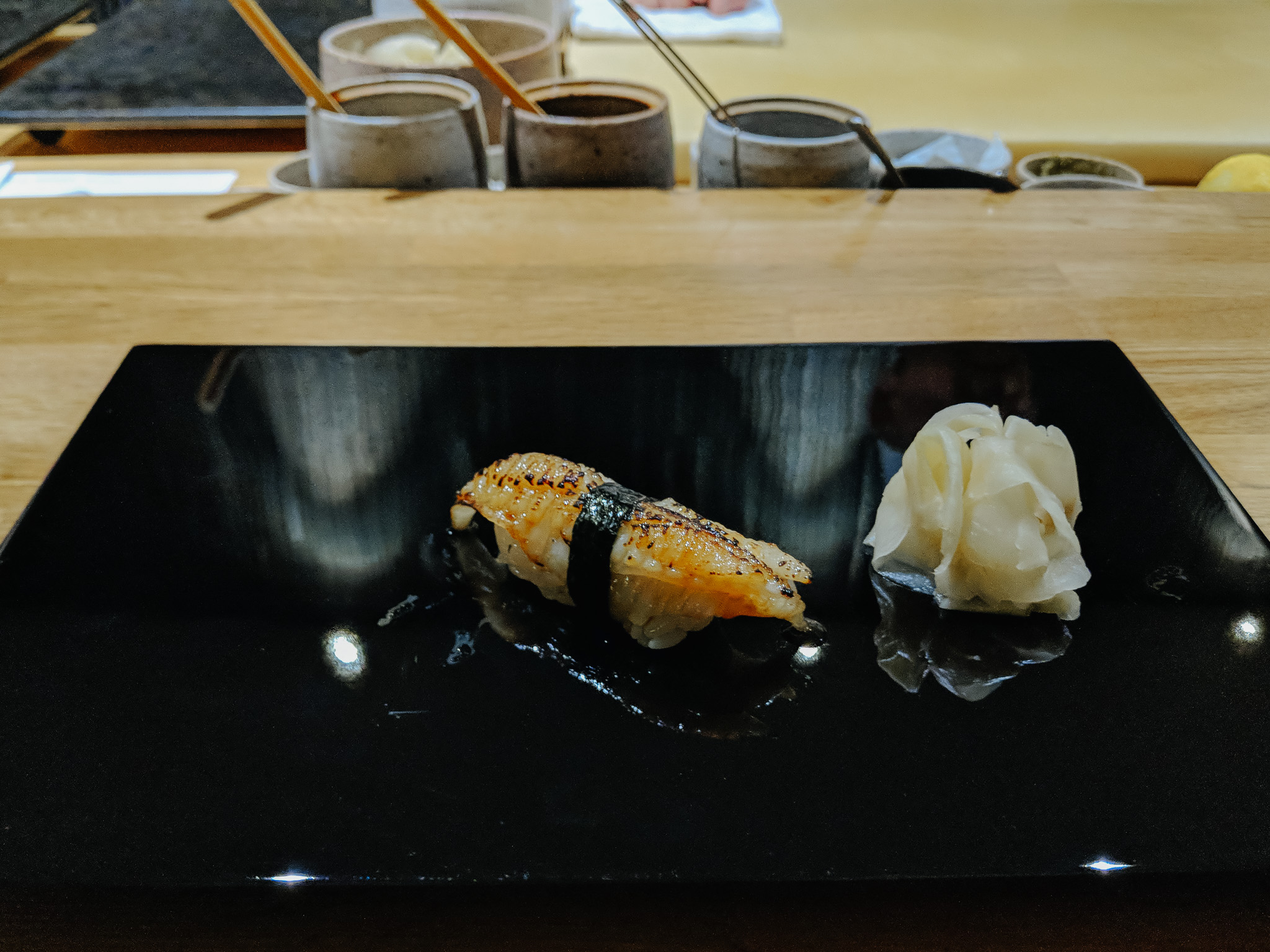 minamishima-melbourne-food-photographer-007.JPG