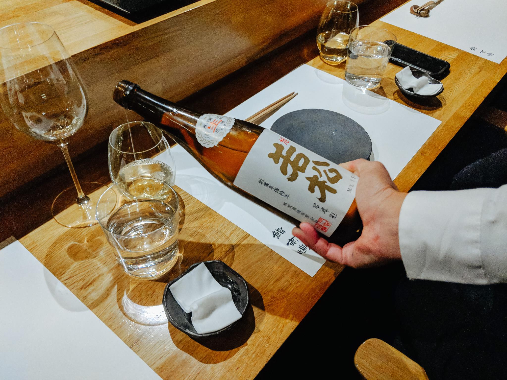 minamishima-melbourne-food-photographer-009.JPG