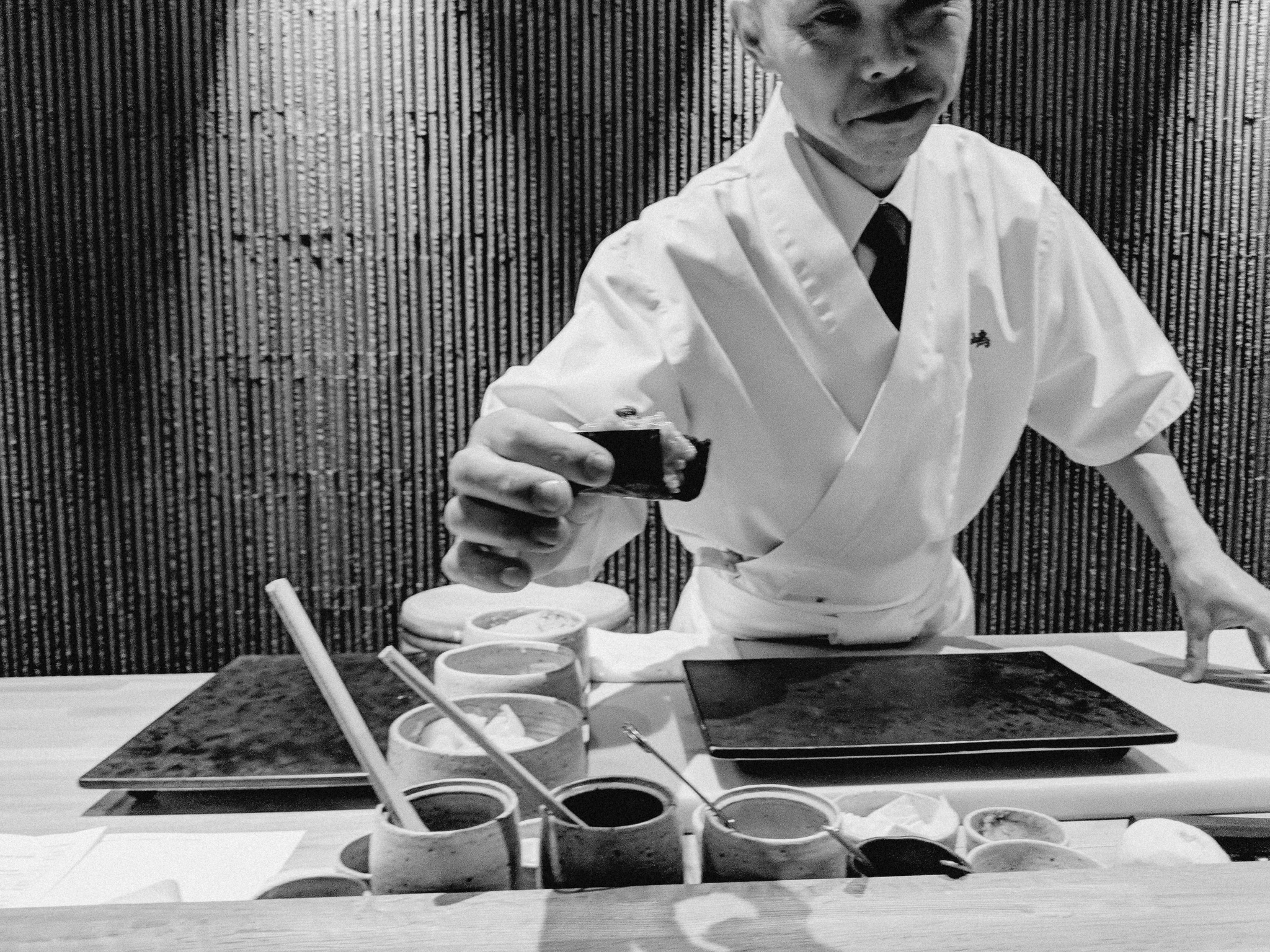 minamishima-melbourne-food-photographer-010.JPG