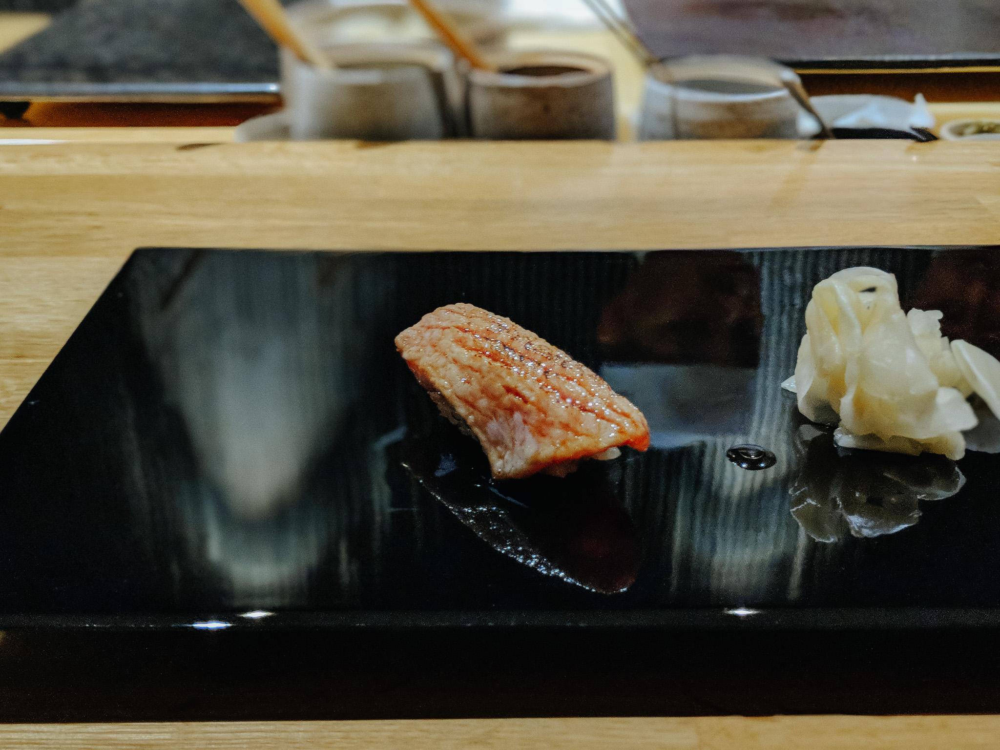minamishima-melbourne-food-photographer-011.JPG