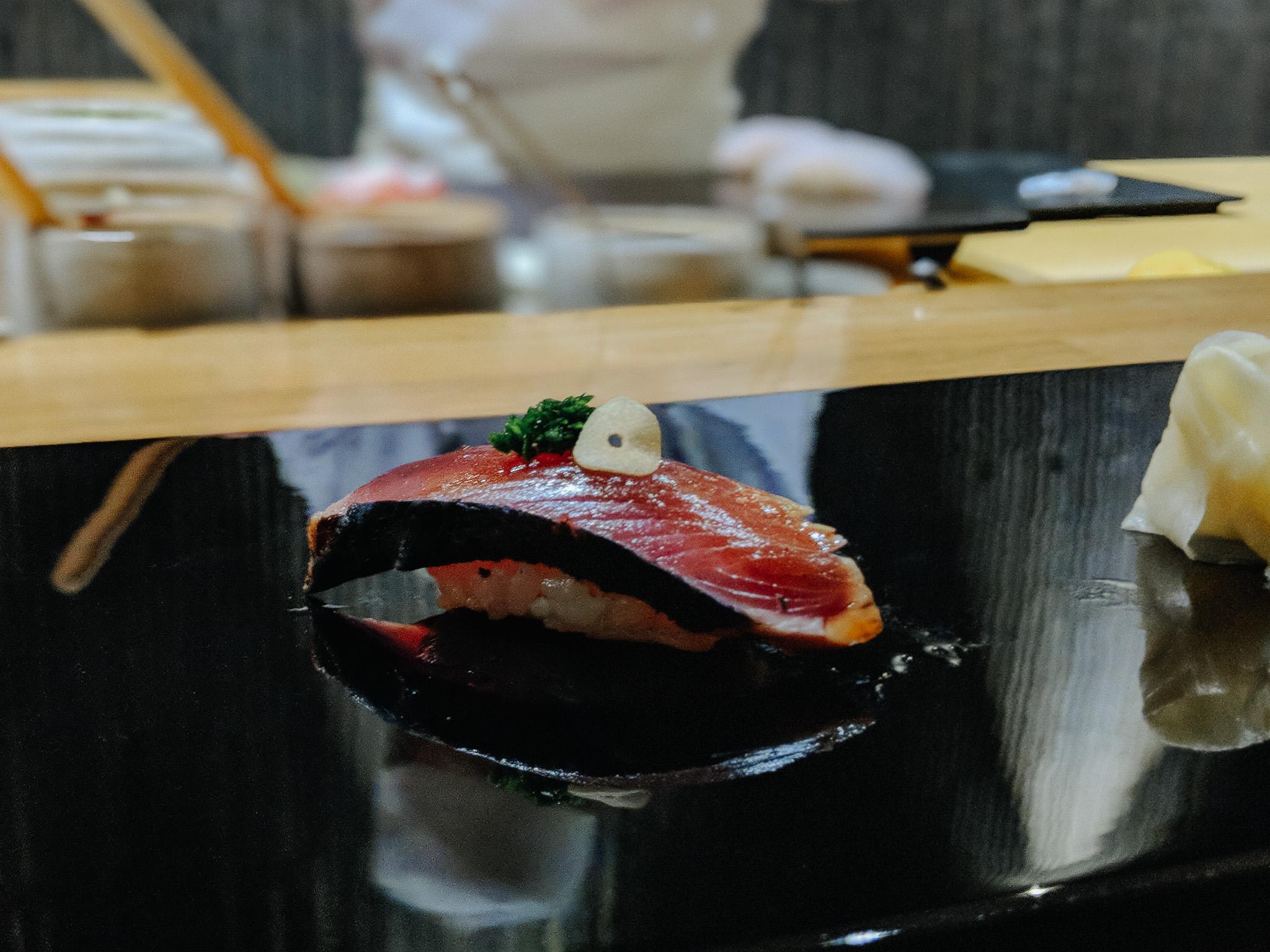 minamishima-melbourne-food-photographer-012.JPG