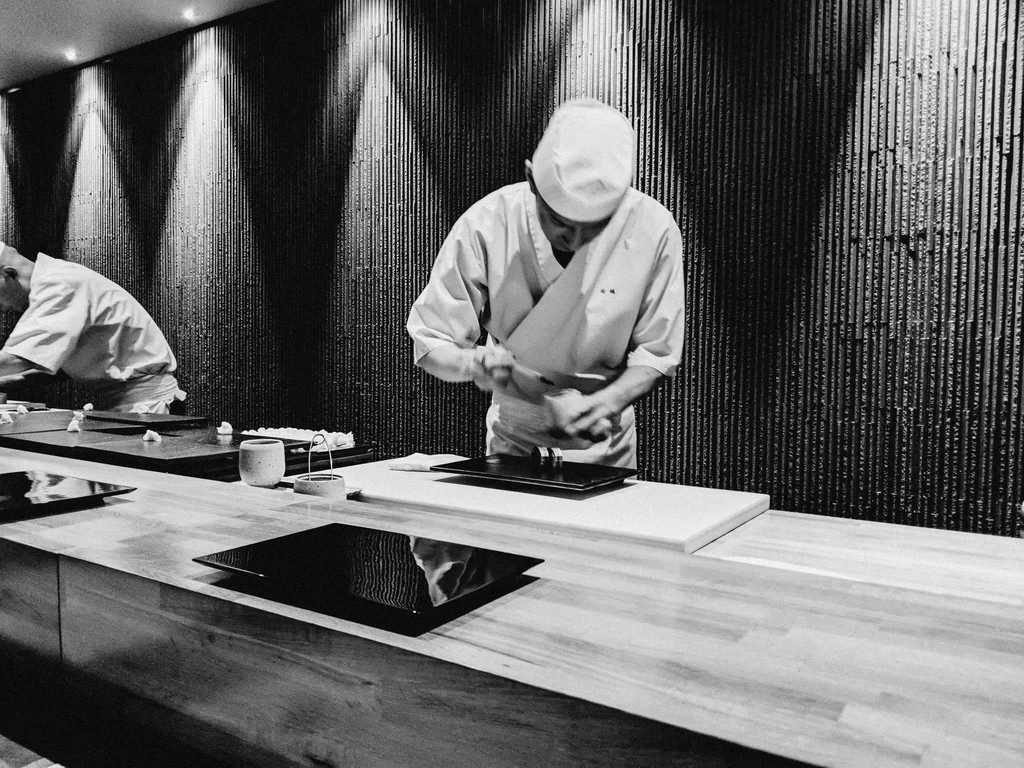 minamishima-melbourne-food-photographer-013.JPG