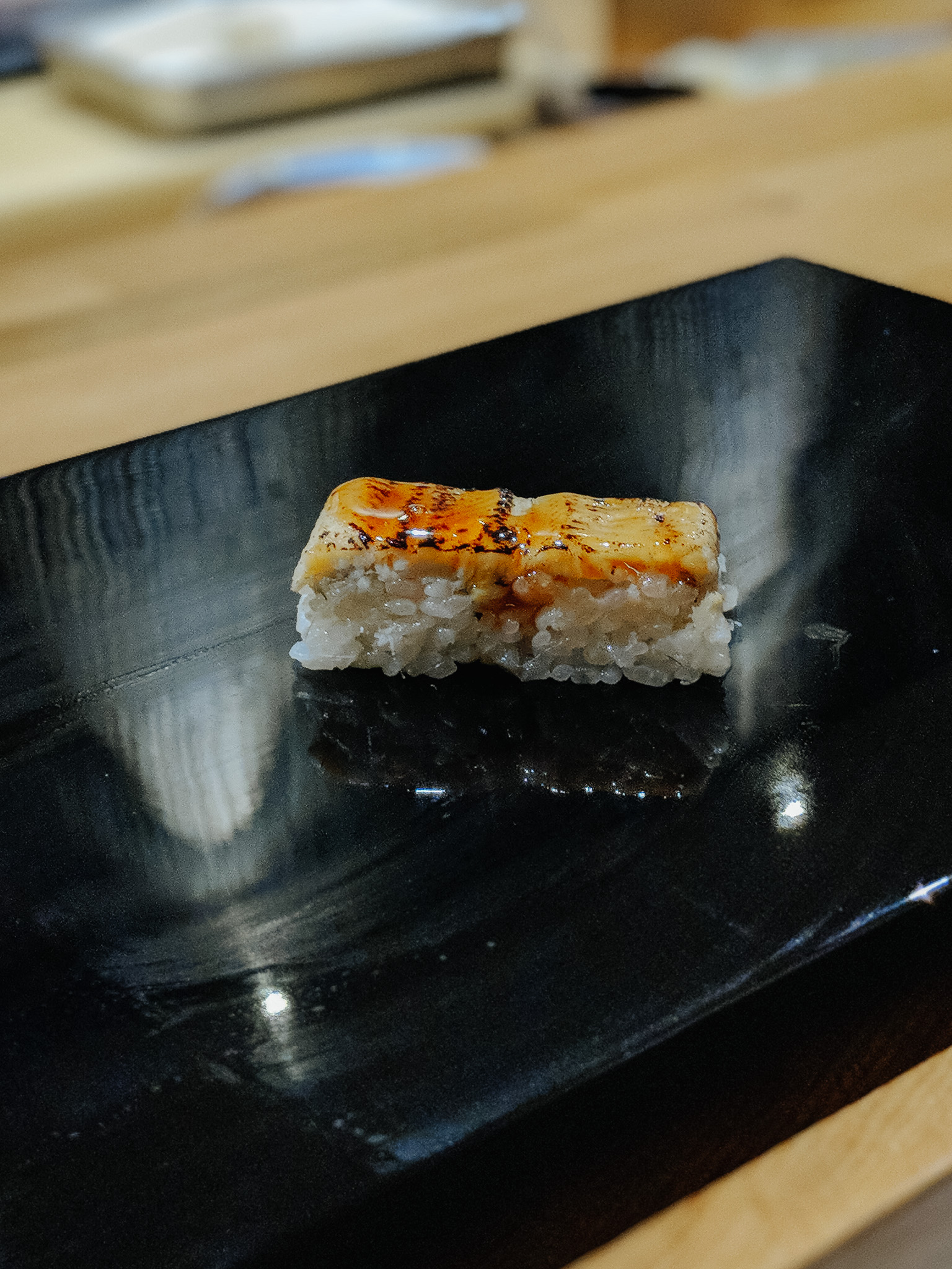 minamishima-melbourne-food-photographer-014.JPG
