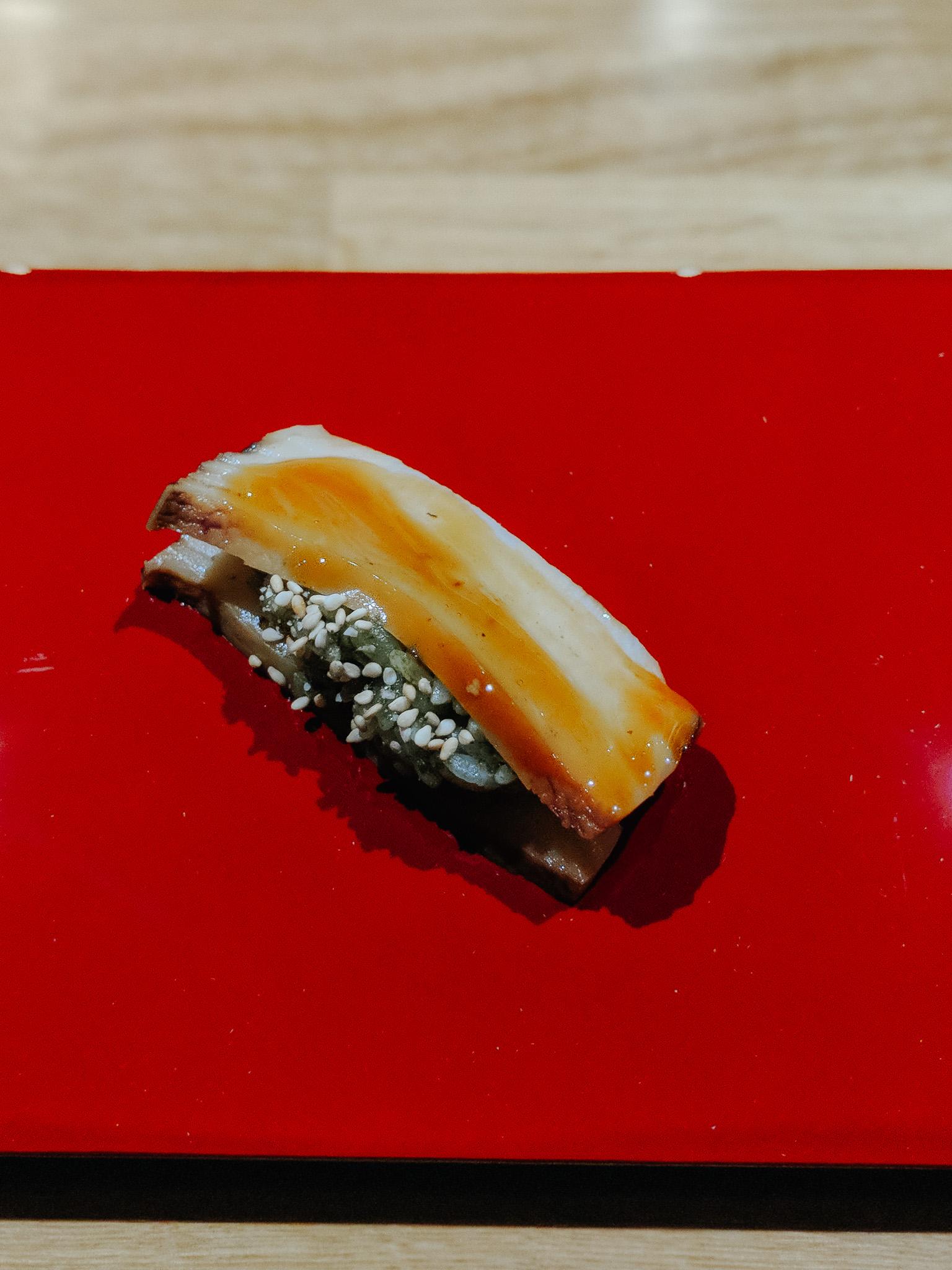 minamishima-melbourne-food-photographer-015.JPG