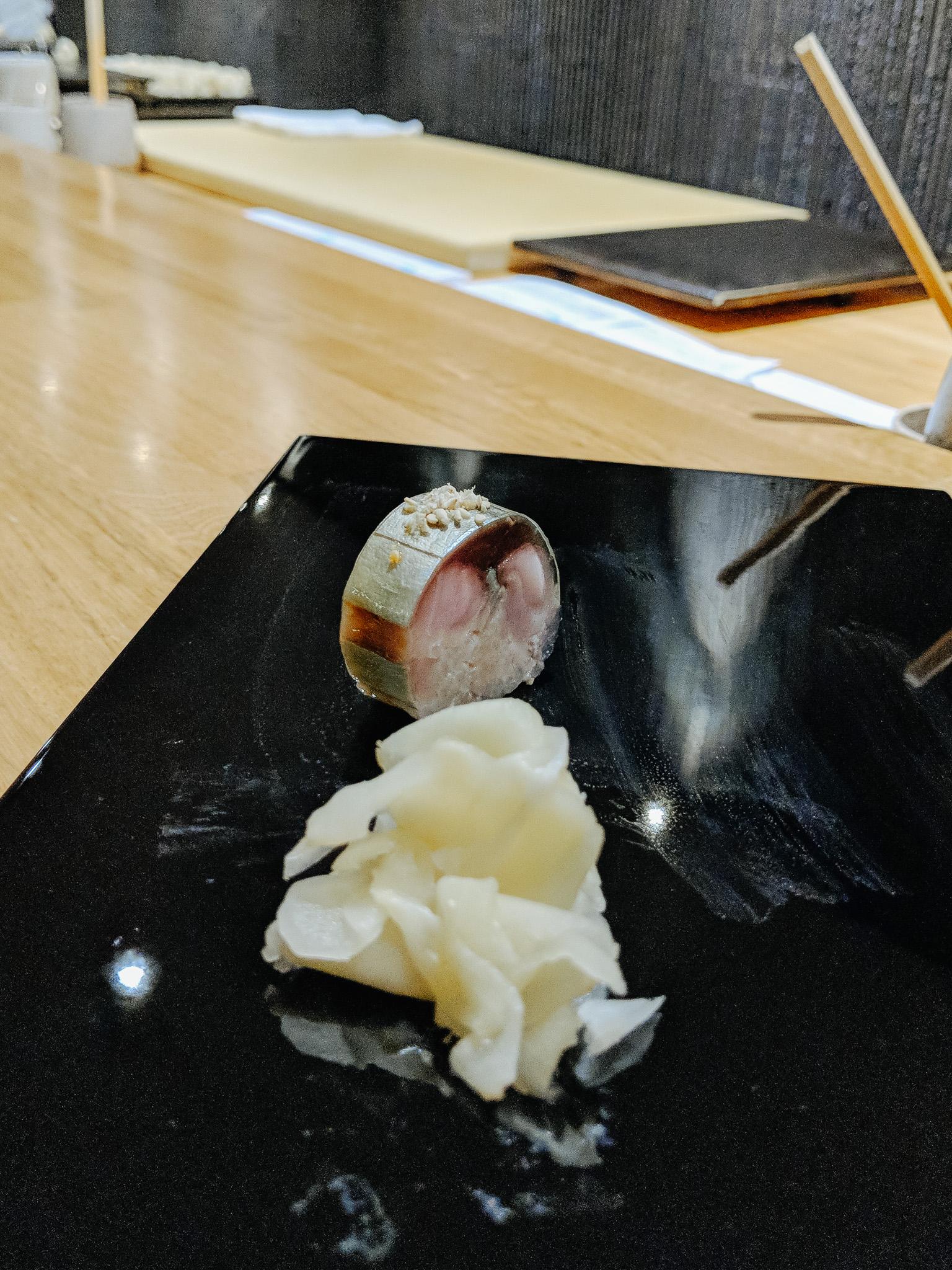 minamishima-melbourne-food-photographer-016.JPG