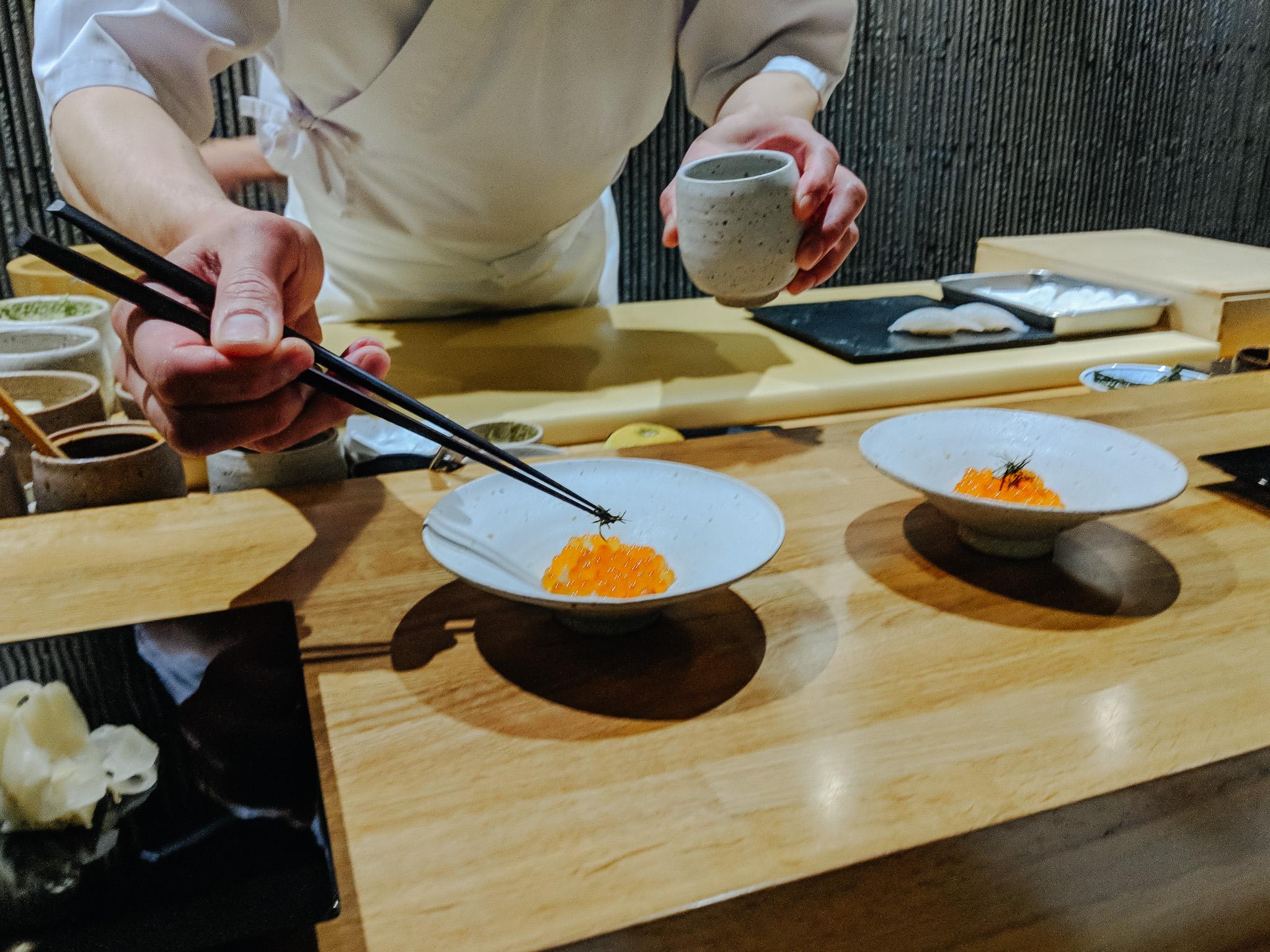 minamishima-melbourne-food-photographer-018.JPG