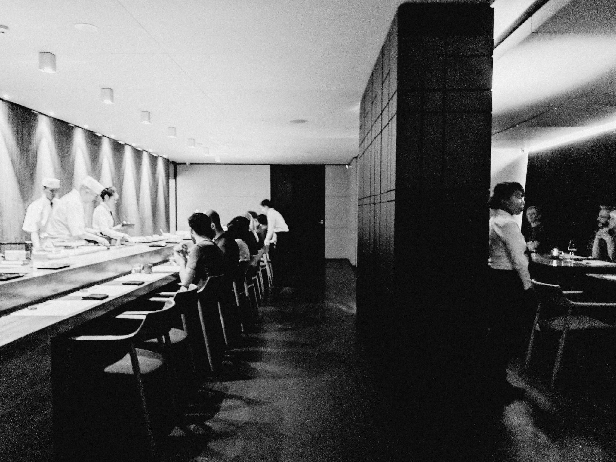 minamishima-melbourne-food-photographer-023.JPG