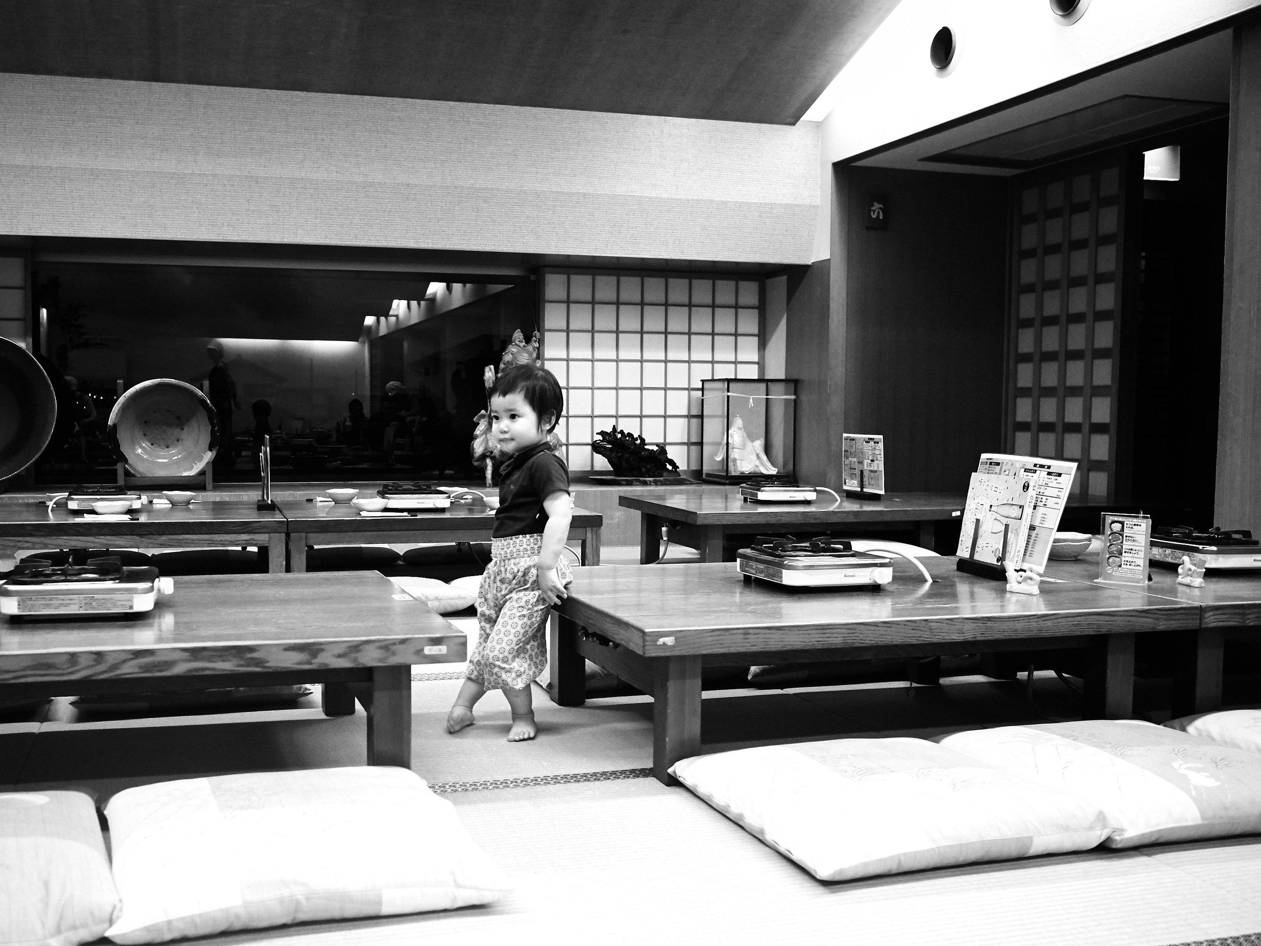 fukuoka-manjuya-motsunabe-012.JPG