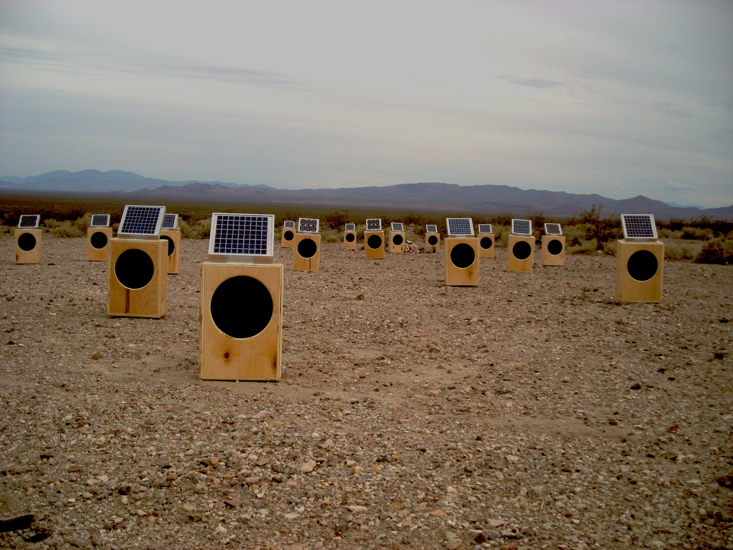 SUN BOXES (Almost all).JPG