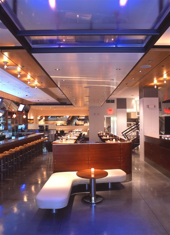 RM Seafood Las Vegas 07.jpg