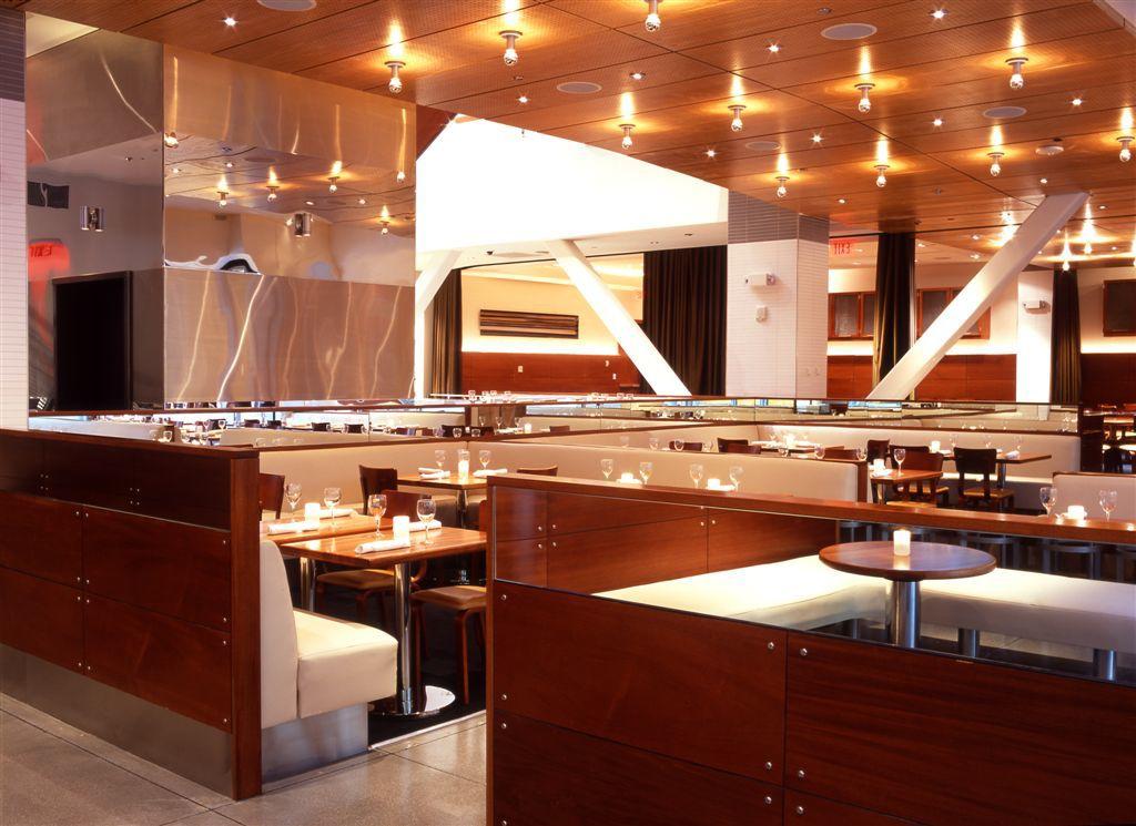 RM Seafood Las Vegas 14.jpg