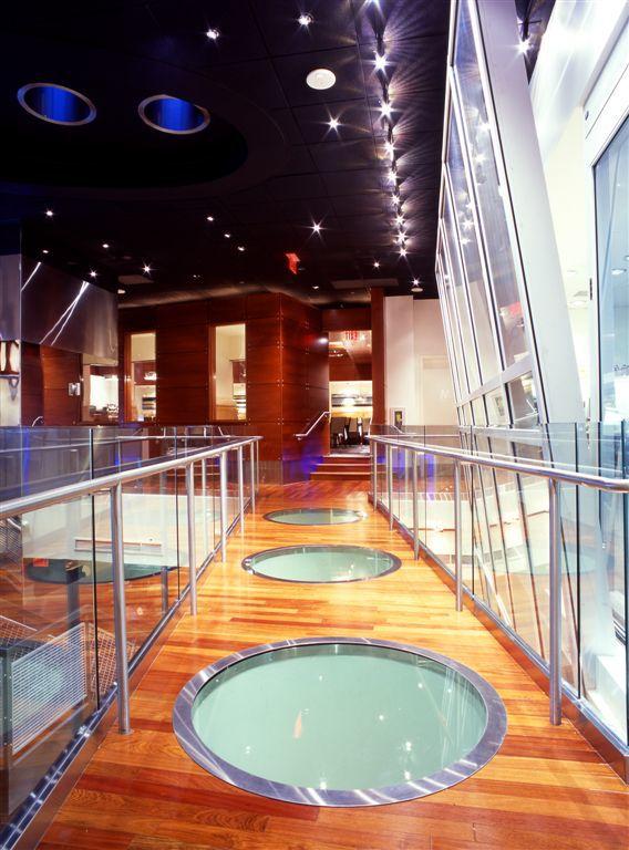 RM Seafood Las Vegas 40.jpg