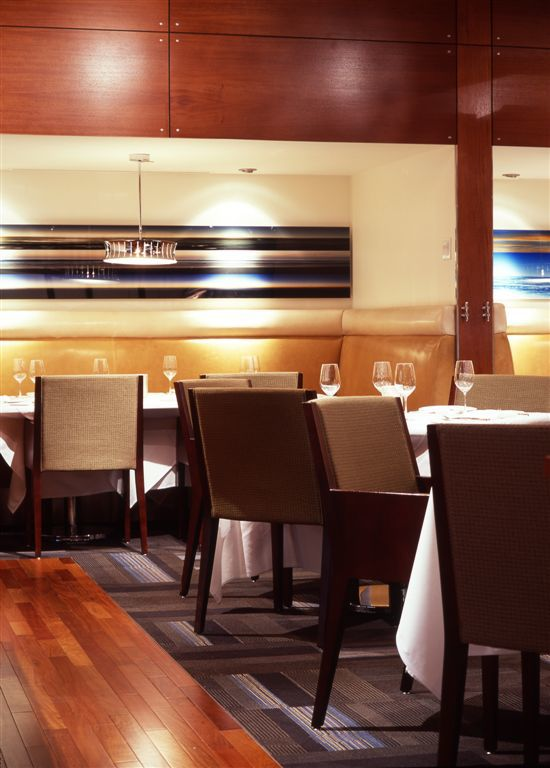 RM Seafood Las Vegas 46.jpg