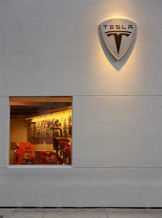 Tesla LA (13).jpg