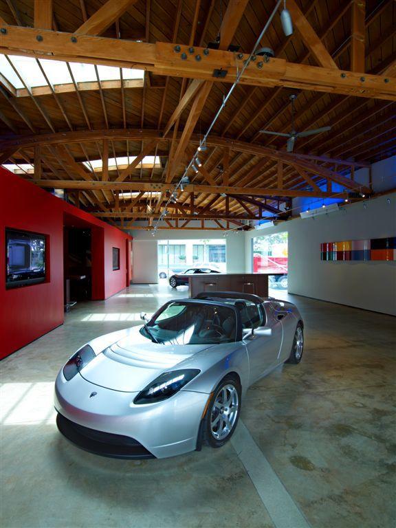 Tesla LA (83).jpg
