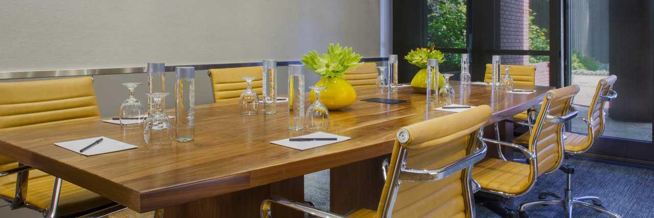 Hyatt-Regency-Monterey-Presidio-Boardroom-1280x427.jpg