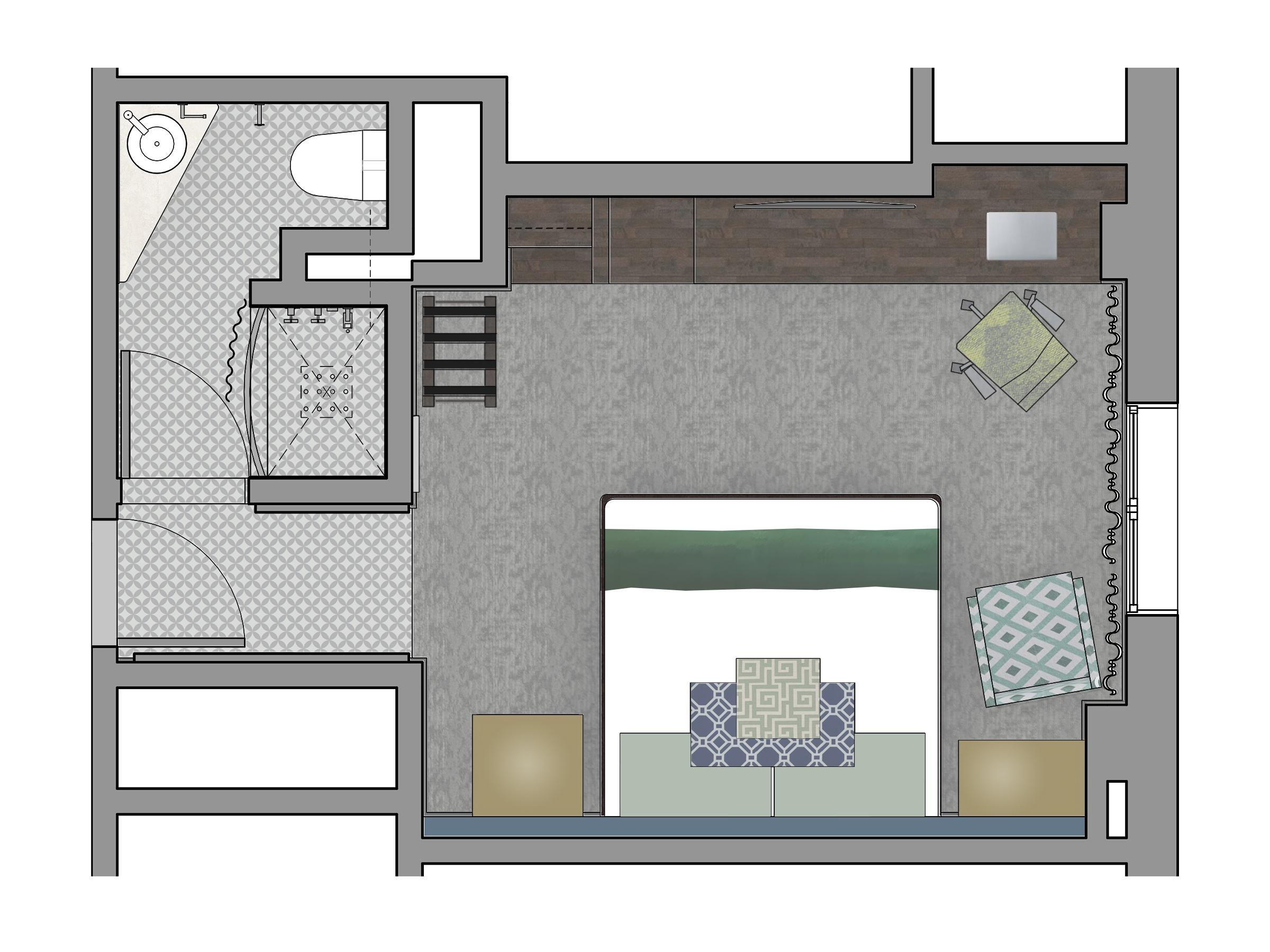 RM 04_ Plant & furniture_ V8.jpg