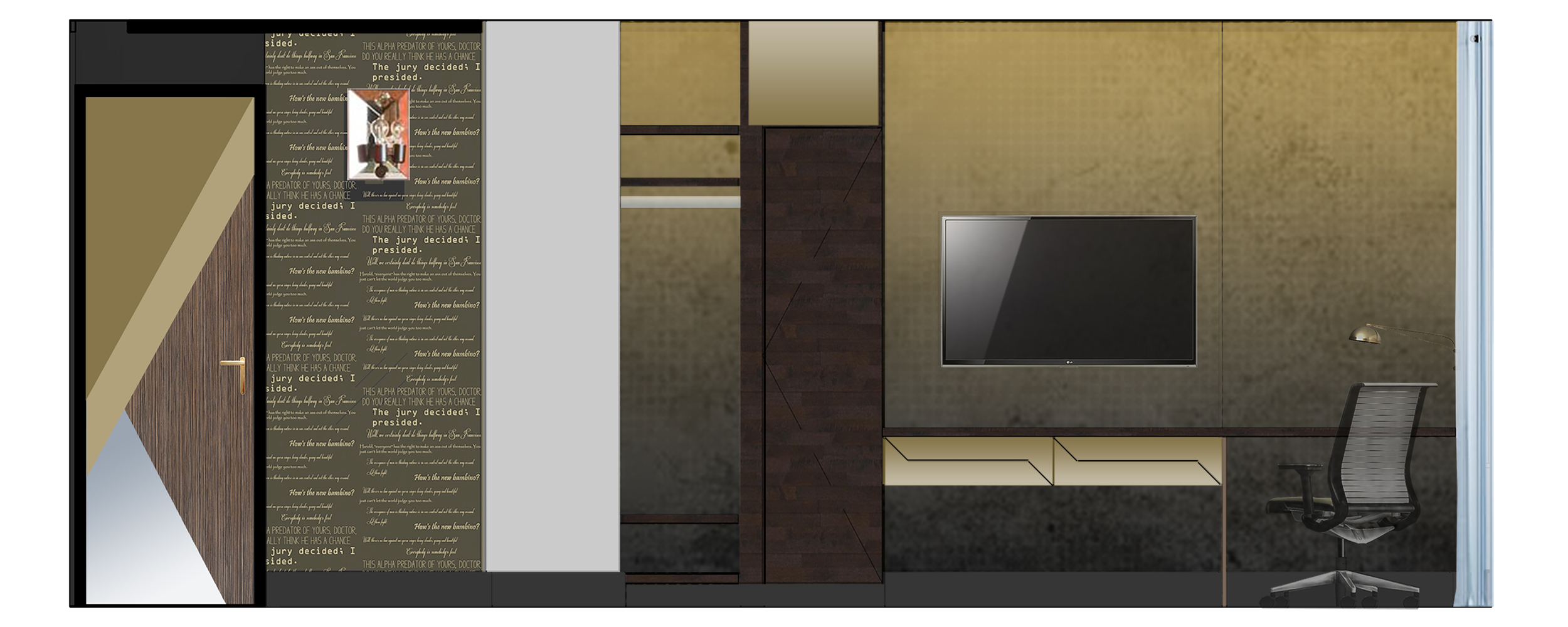 RM 06_ Elevations desk.jpg