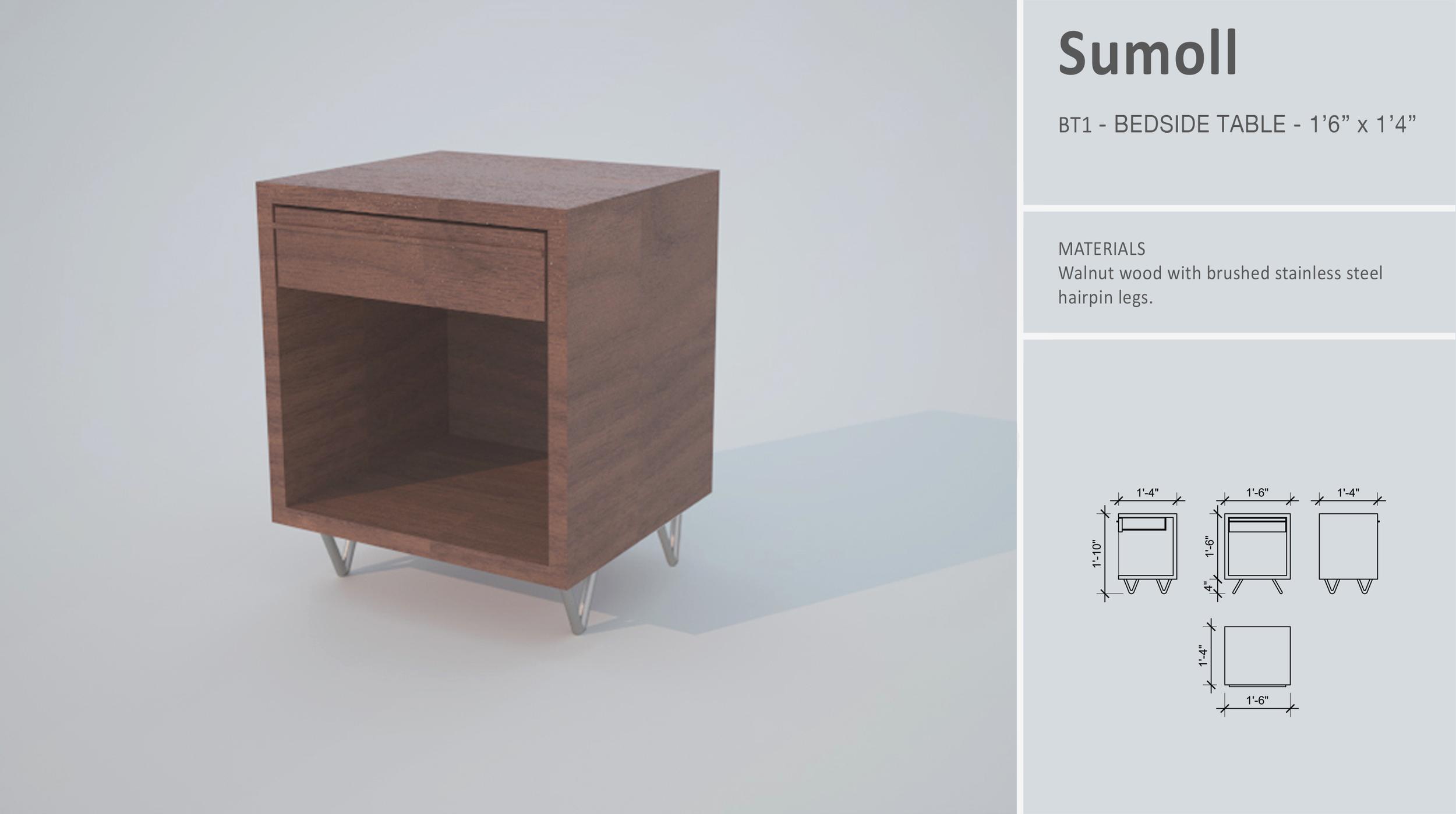 TECHNICAL SHEET BT1 -SUMOLL.jpg