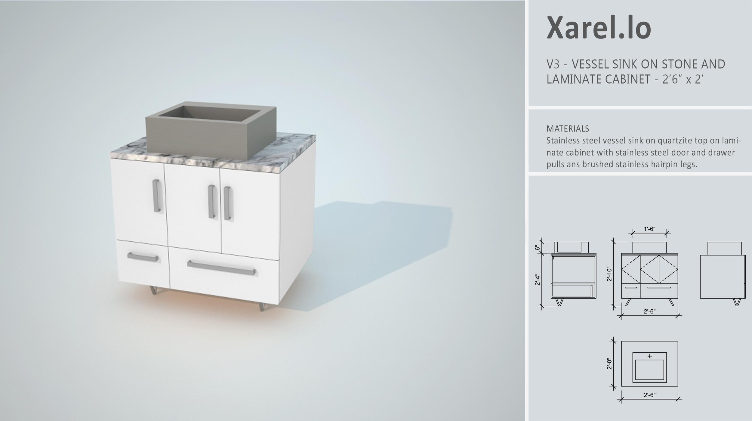 TECHNICAL SHEET VANITY V3 -XAREL.LO.jpg
