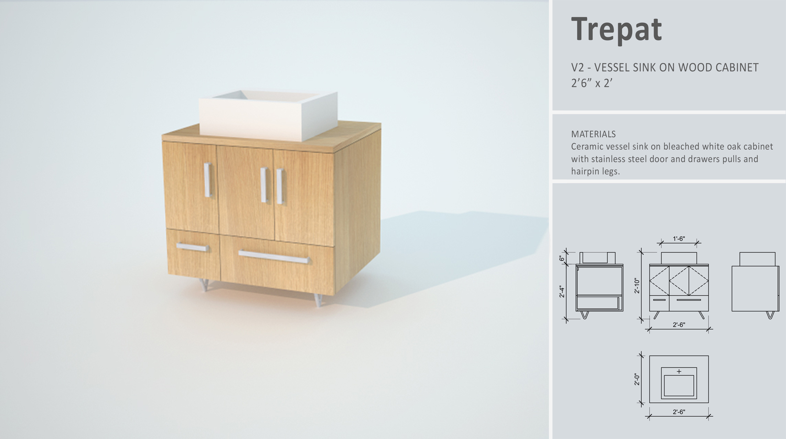 TECHNICAL SHEET VANITY V2 - TREPAT.jpg