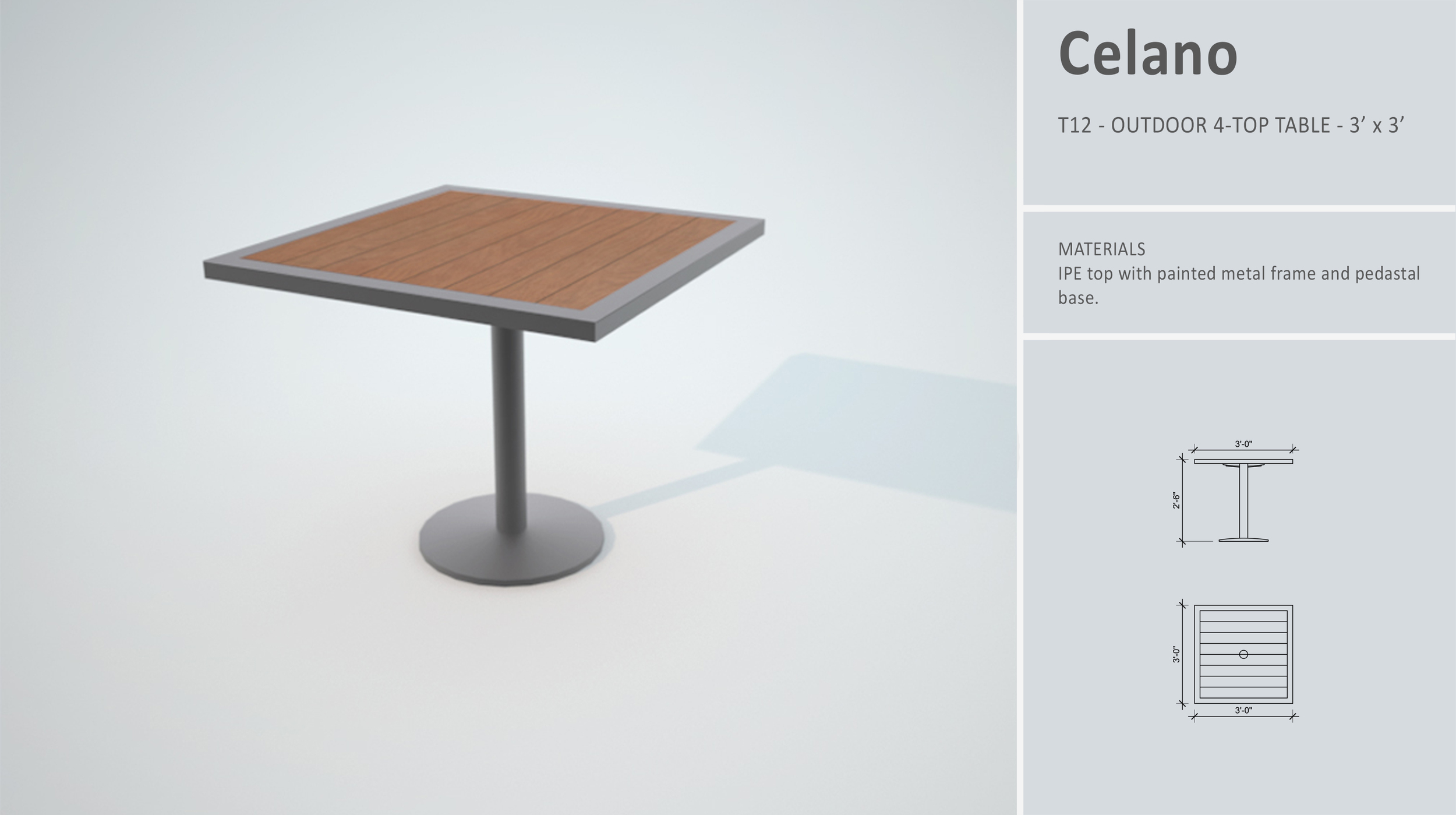 TECHNICAL SHEET TABLE T12 - CELANO.jpg