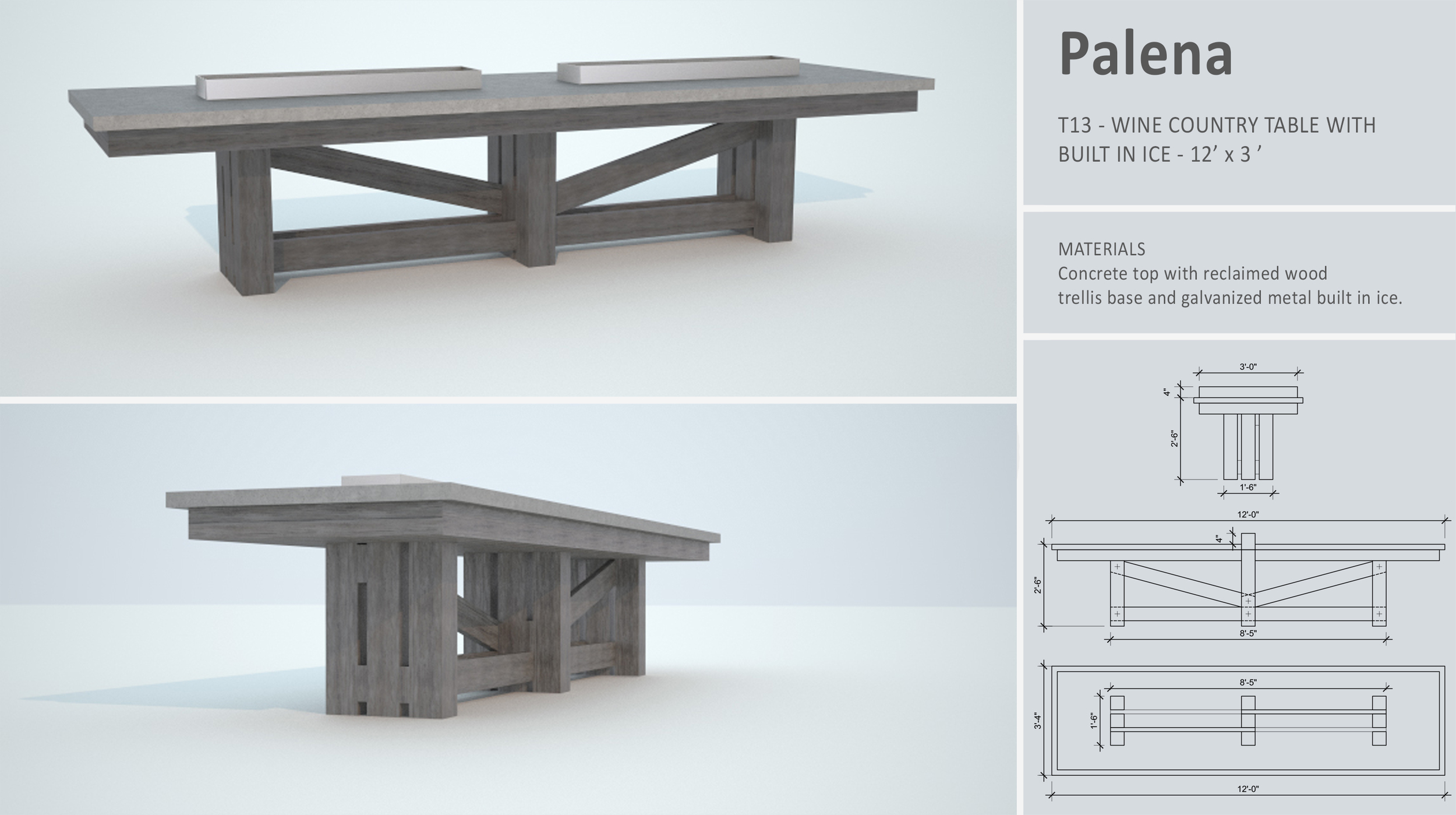 TECHNICAL SHEET TABLE T13 -PALENA.jpg
