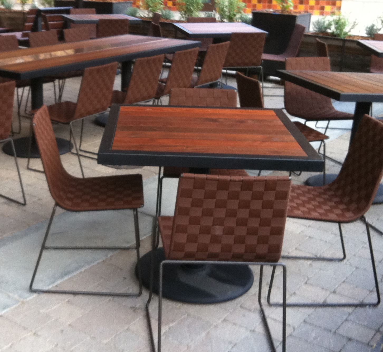 Outdoor tables 02 cropped.jpg
