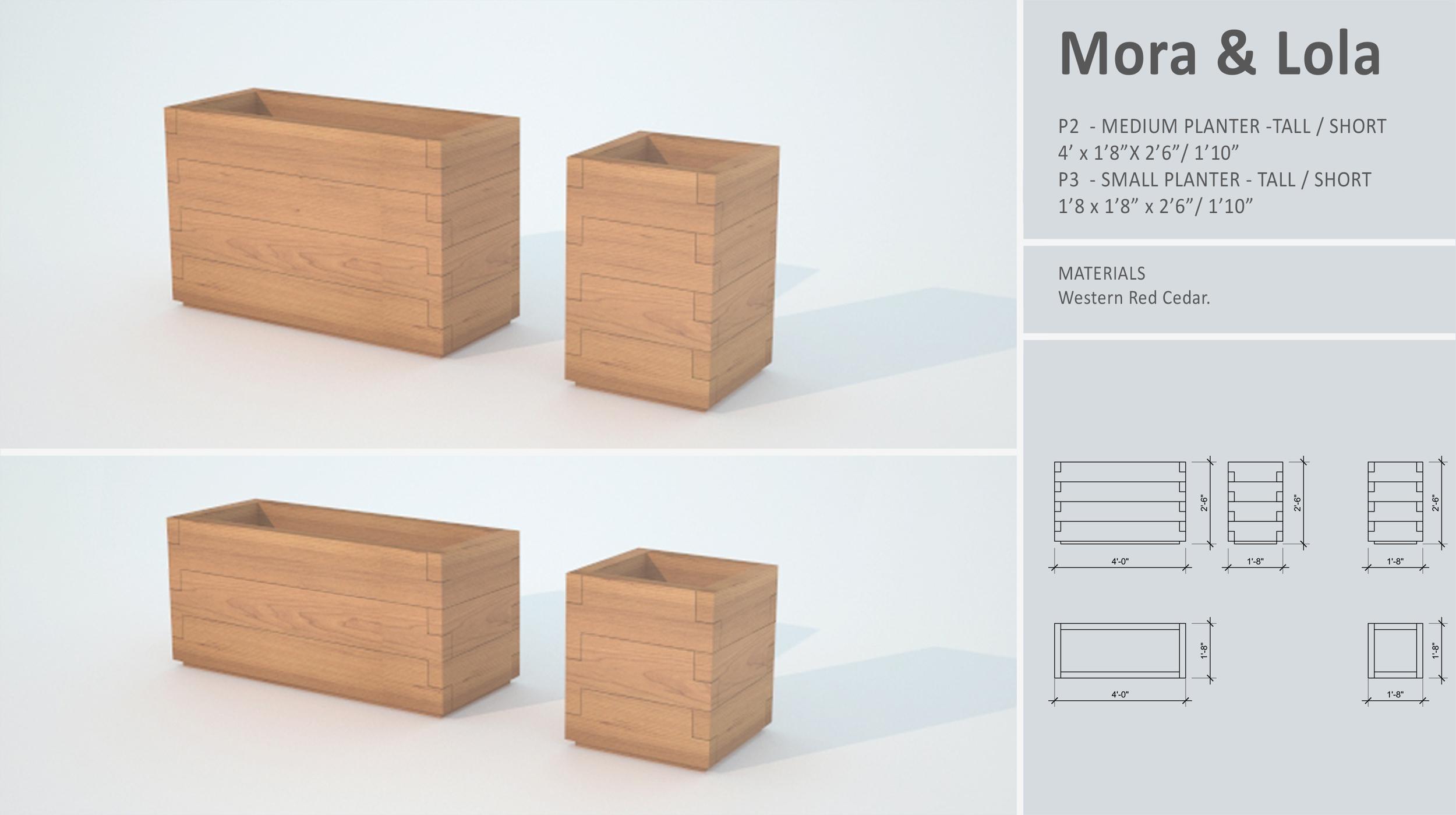 TECHNICAL SHEET PLANTER P2-P3 - MORA & LOLA.jpg