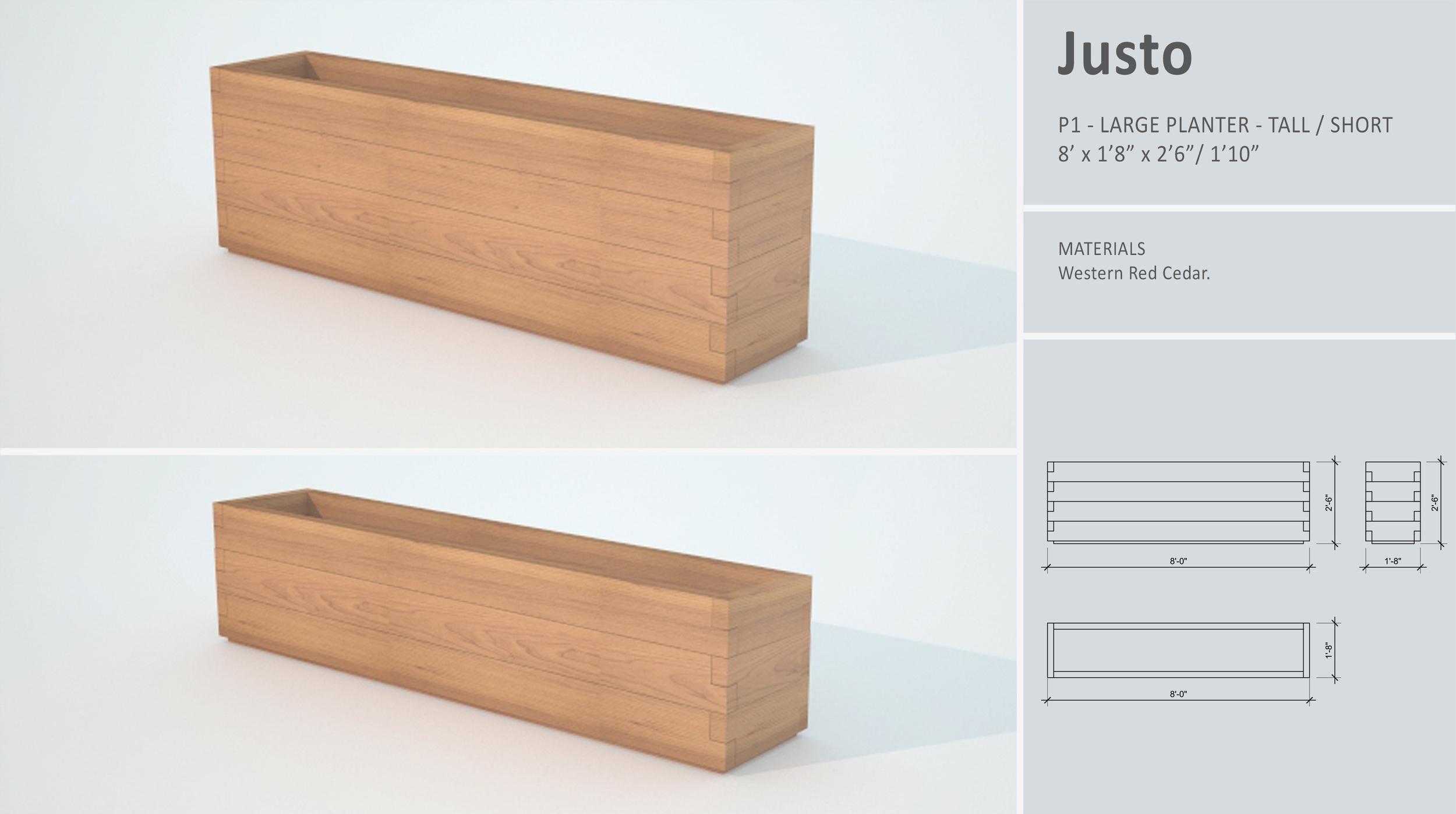 TECHNICAL SHEET PLANTER P1 - JUSTO.jpg