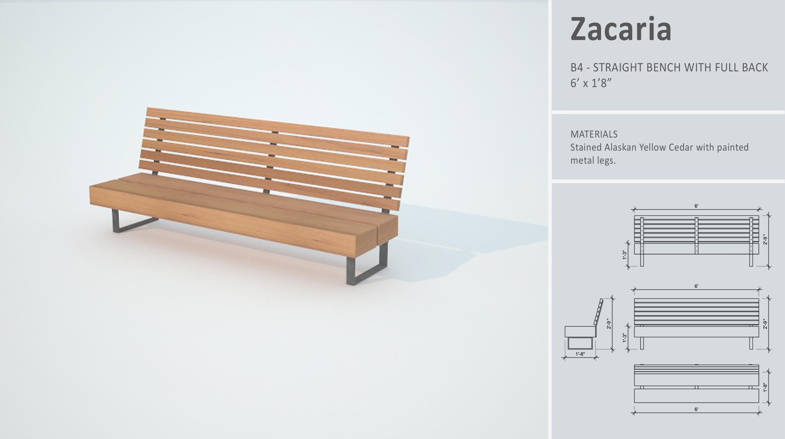 TECHNICAL SHEET BENCH B4 - ZACARIA.jpg