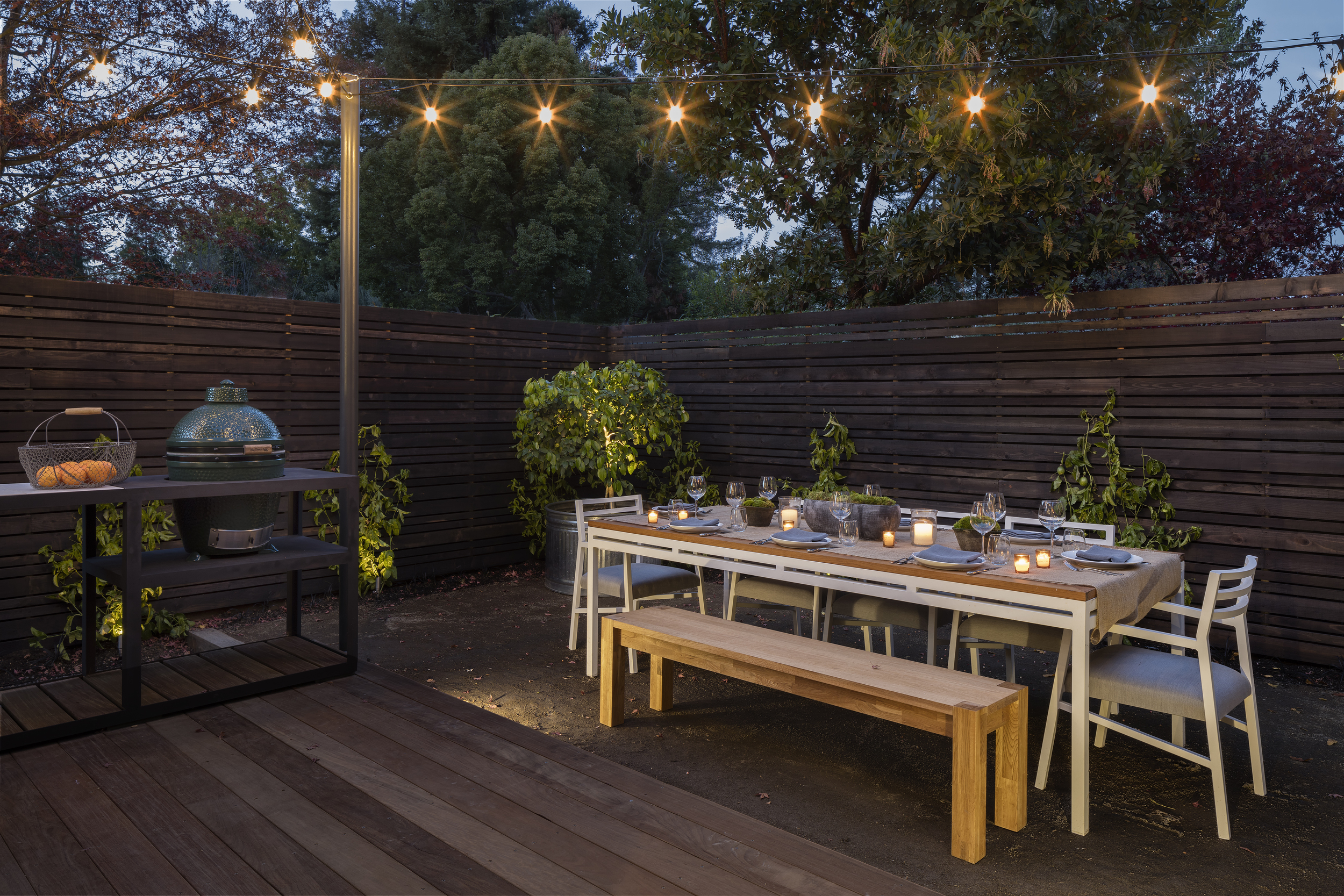 modern_home_outdoor_dining_napa.jpg